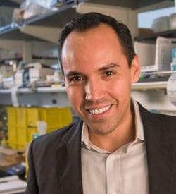 Luis Campos   Assistant Professor of Chemistry Department of Chemistry, Columbia University   MC 3124 3000 Broadway New York, NY 10027 Office Location: 550 W. 120th Street, 1311 NW Corner TEL: (212) 854-9561 Email:  lcampos@columbia.edu