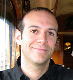 Ruben L Gonzalez   Professor of Chemistry Department of Chemistry   Havemeyer Hall Mail Code: 3126 New York, NY 10027 tel: (212) 854-1096 Email:  rlg2118@columbia.edu