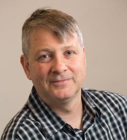 JAMES HONE     WANG FONG JEN PROFESSOR OF MECHANICAL ENGINEERING / MRSEC DIRECTOR, CO-LEAD DIRECTOR IRG1   240 S.W. MUDD, MAIL CODE 4703 TEL: (212) 854-6244 FAX: (212) 854-3304 EMAIL:  JH2228@COLUMBIA.EDU