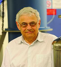Aron Pinczuk   Professor of Applied Physics and Physics   919 CEPSR Mail Code: 4701 New York, NY 10027 tel: (212) 854-9632 Email:  ap359@columbia.edu