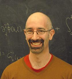 David Reichman   Professor   MC 3104 Department of Chemistry, Columbia University 3000 Broadway New York, NY 10027 tel: (212) 854-0469 Email:  drr2103@columbia.edu