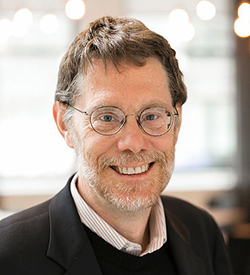 Andrew Millis   Professor of Physics   Pupin 827 538 W. 120 St. NY NY 10027 New York, NY 10027 tel: (212) 854-3336 Email:  millis@phys.columbia.edu