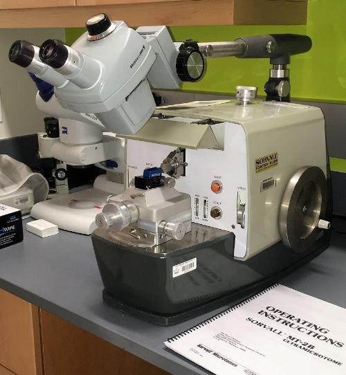 Microtome-CNI.jpg