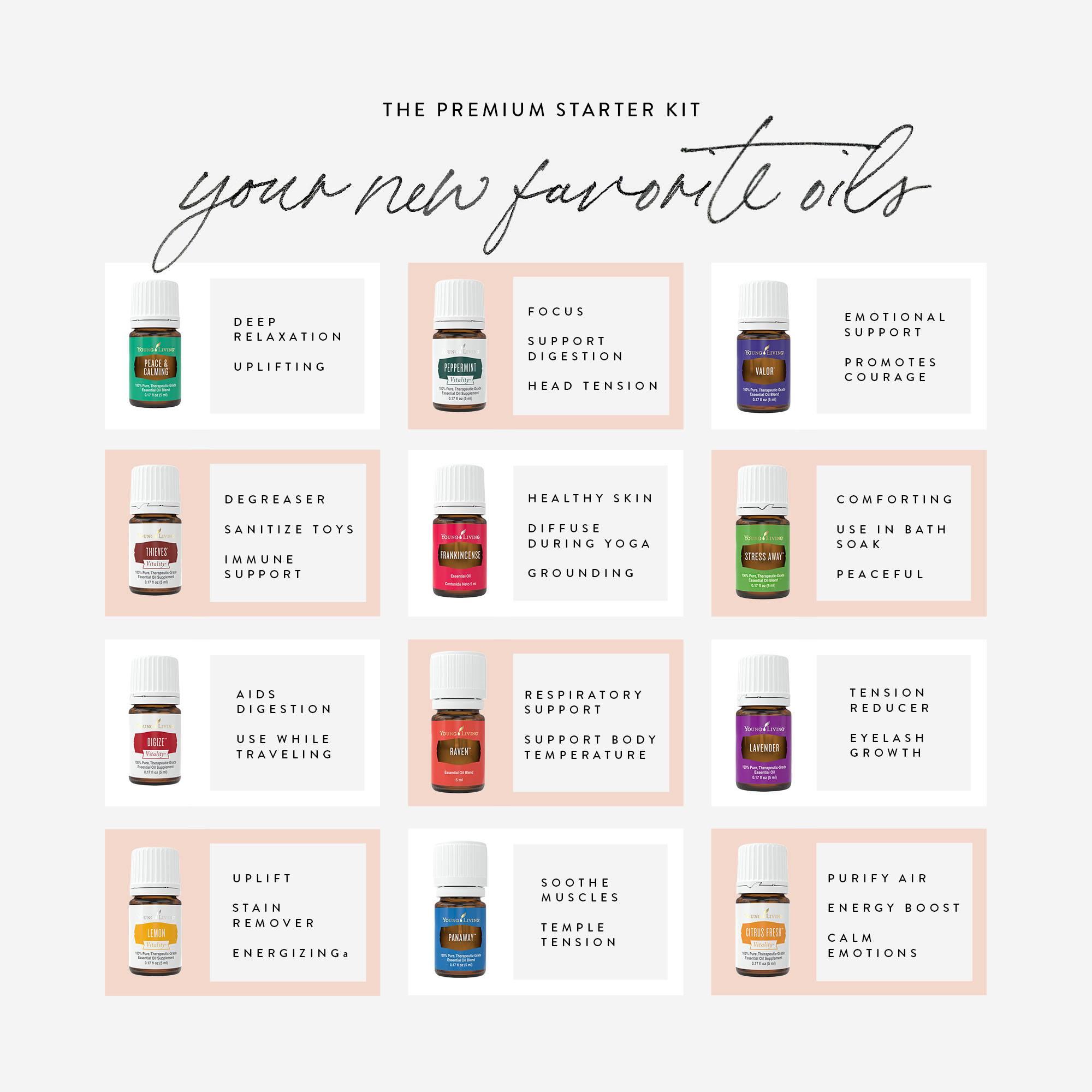 psk oils.jpg