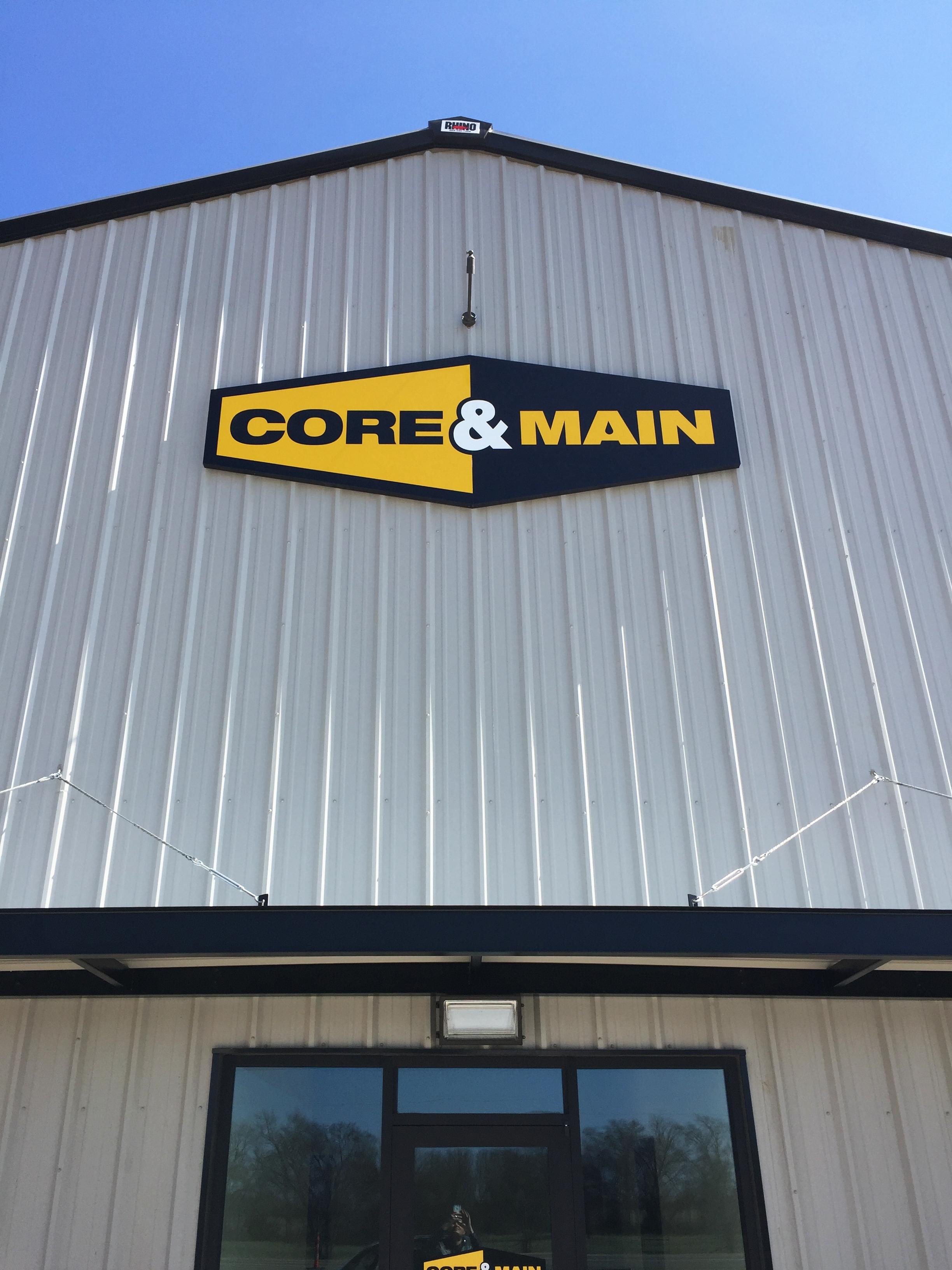 Core&Main1.jpg
