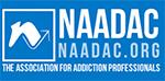 naadac-logo-1-300x206_2.jpg