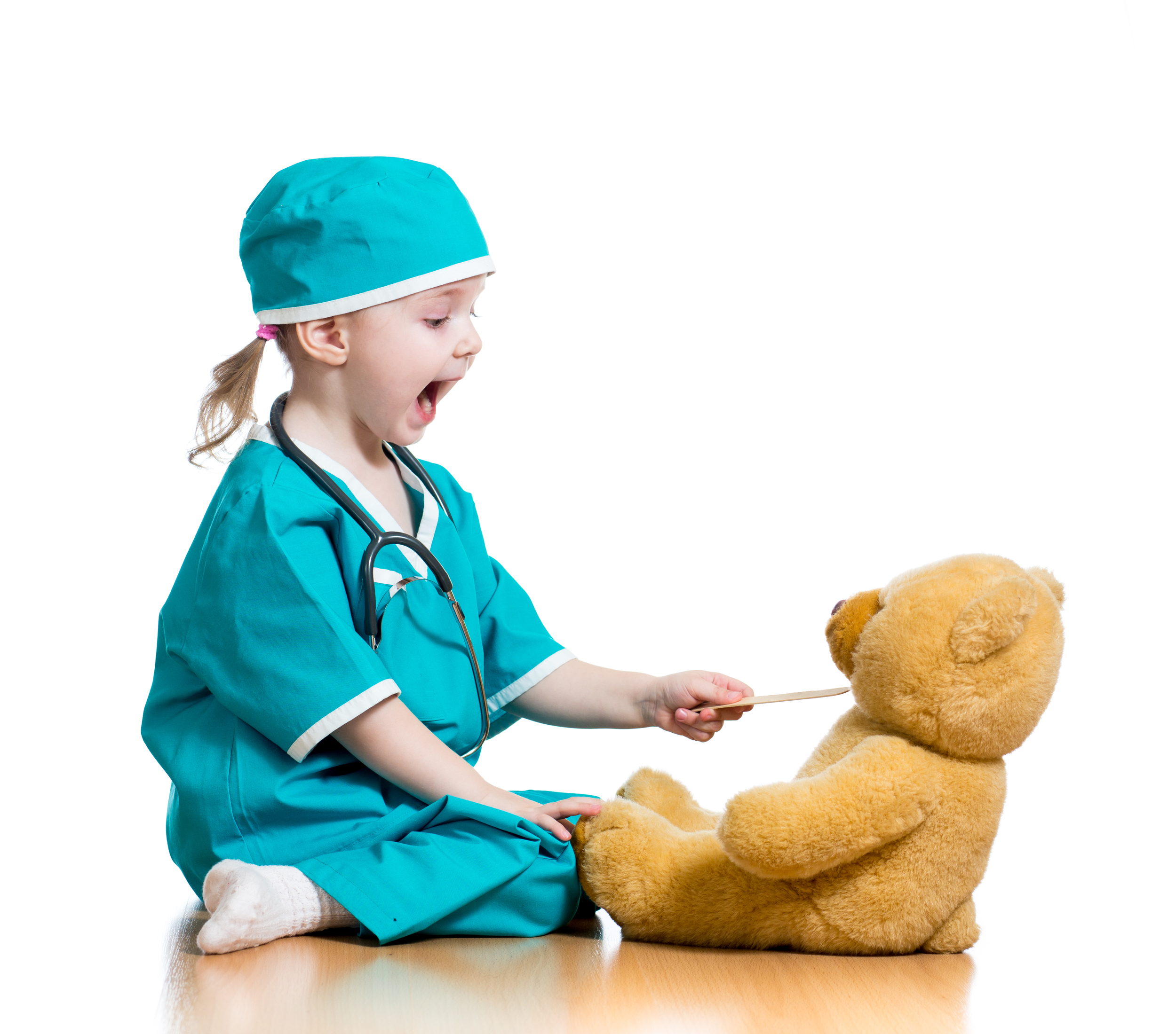 Play therapy in Rancho cucamonga, Claremont, Upland, and La Verne