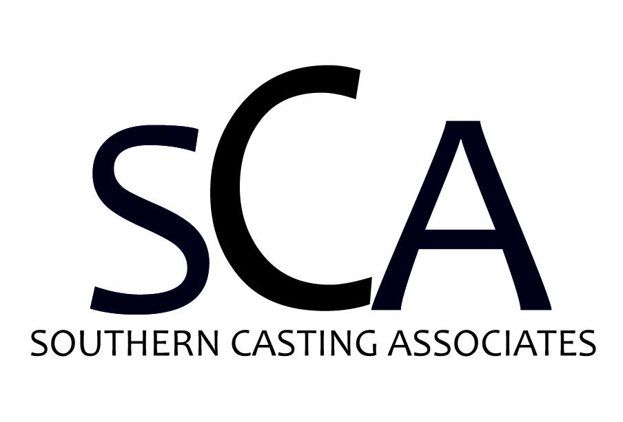 SCA_Logo_Final_SCA.jpg