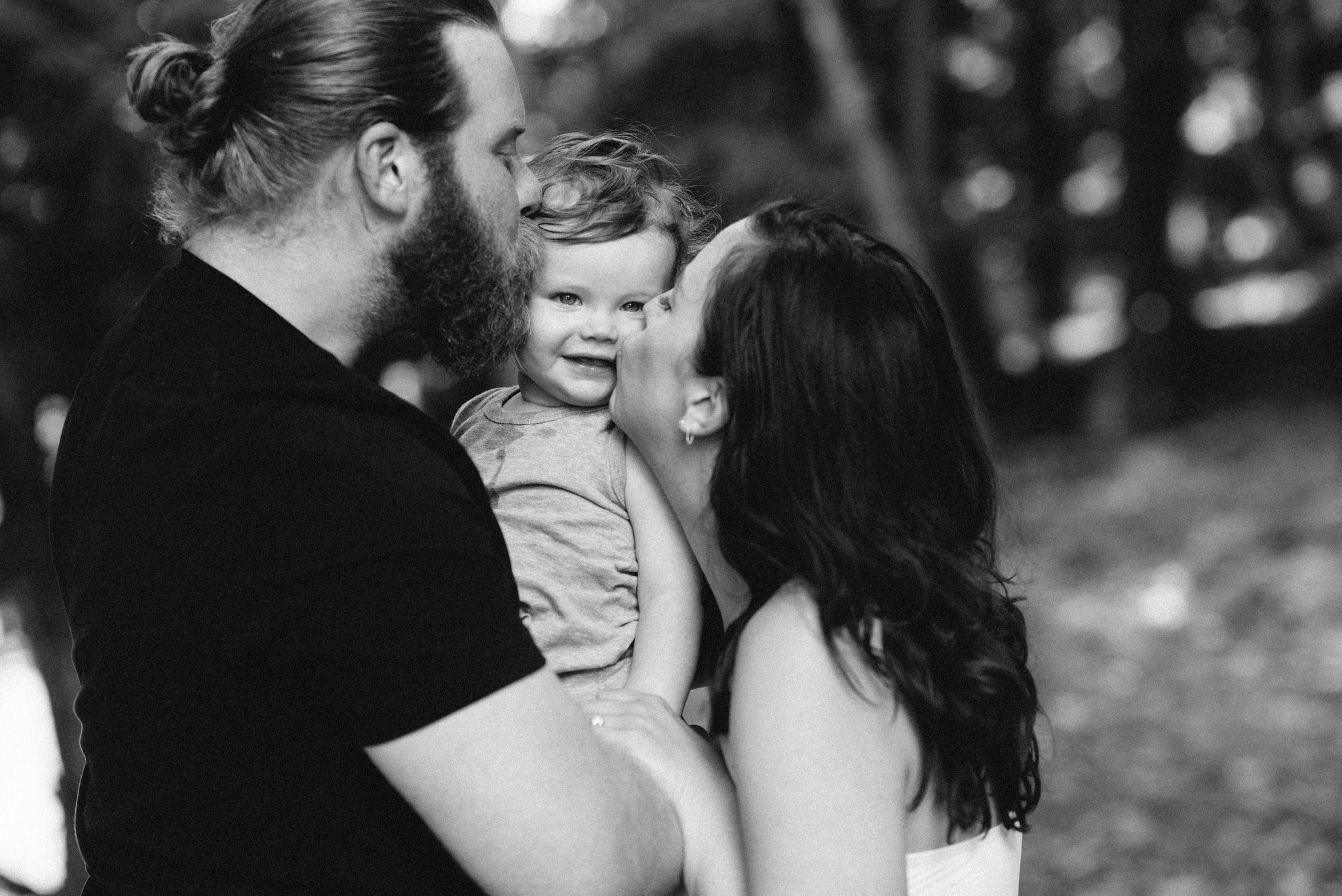 scarlet_oneill_family_sessions10.JPG