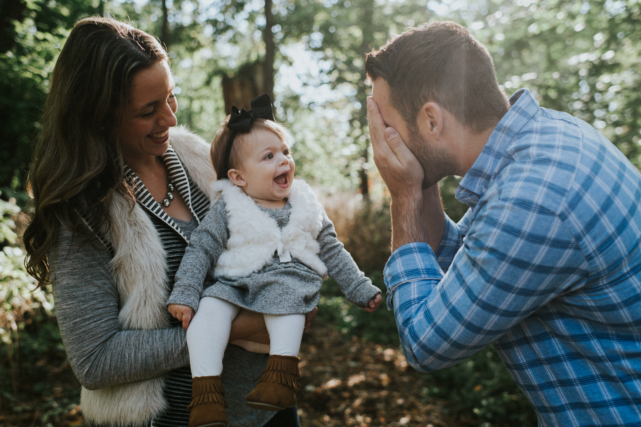 scarlet_oneill_family_sessions20.JPG