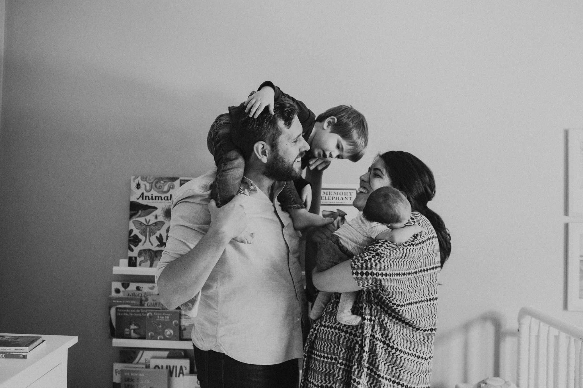 scarlet_oneill_family_sessions45.JPG