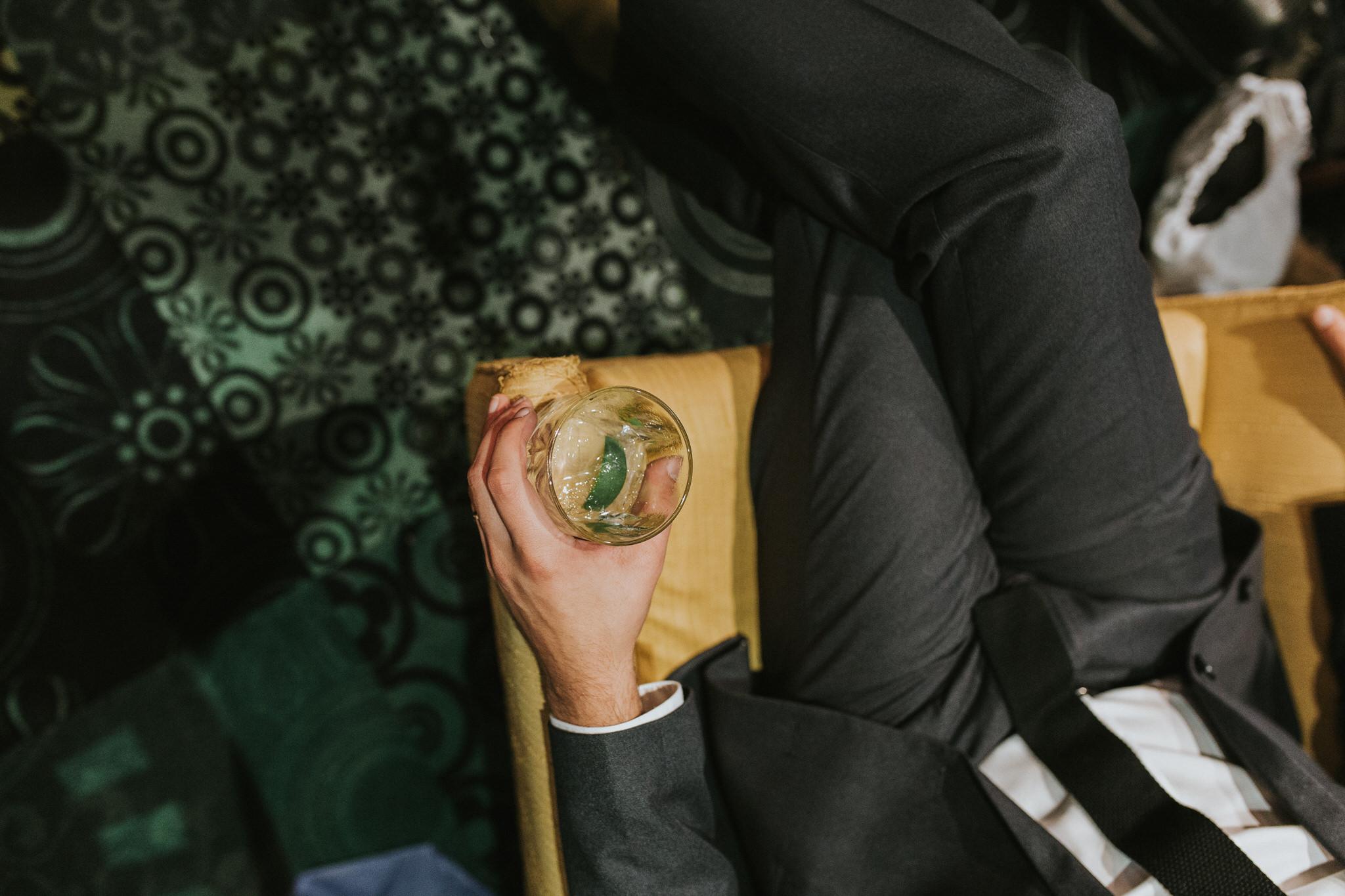scarletoneillphotography_weddingphotography_prince edward county weddings012.JPG