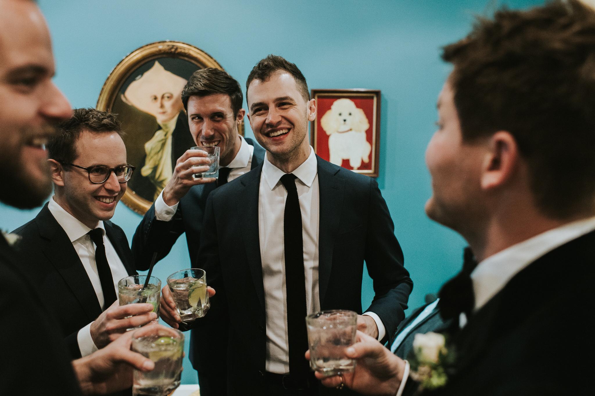 scarletoneillphotography_weddingphotography_prince edward county weddings013.JPG