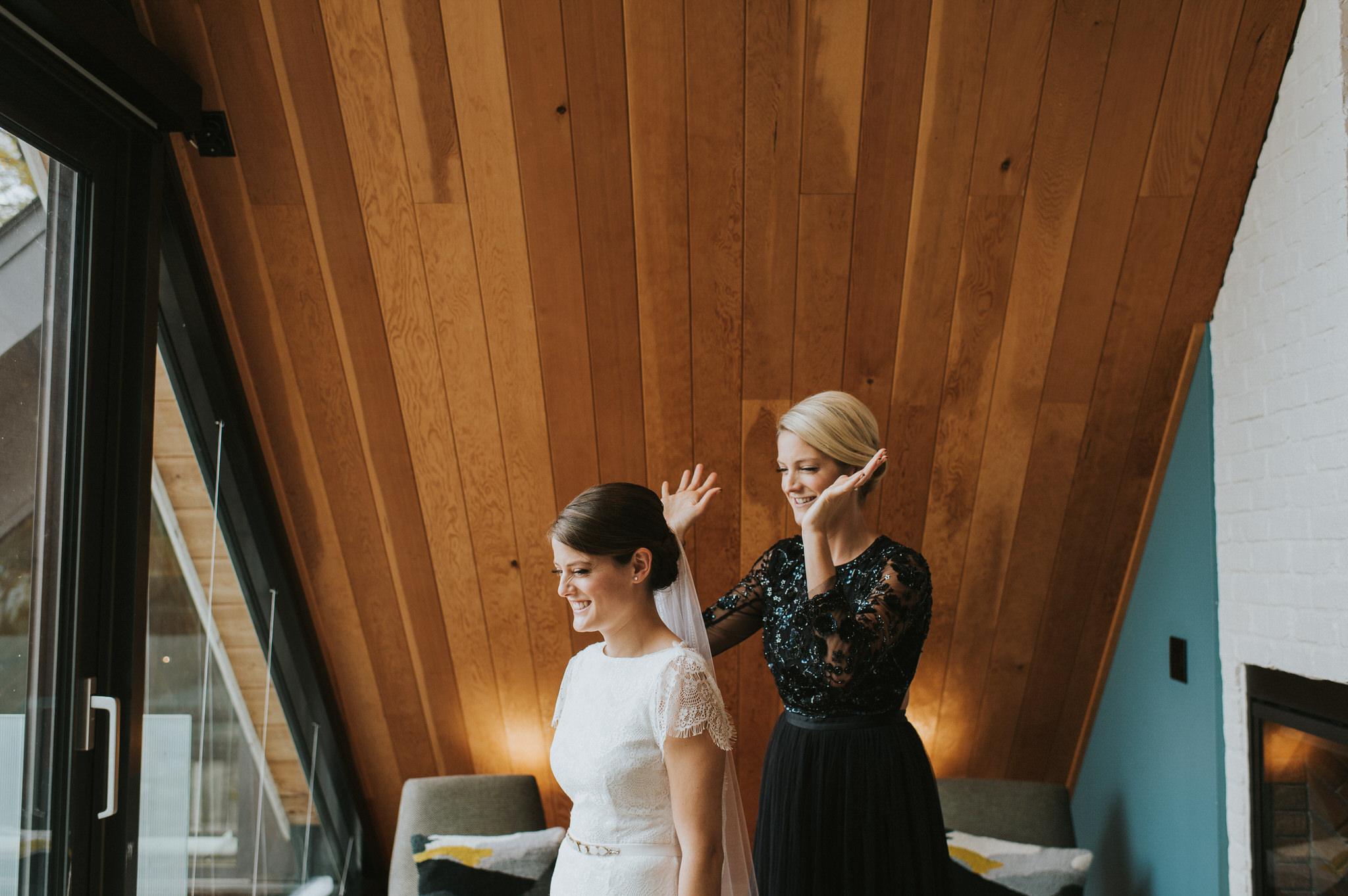 scarletoneillphotography_weddingphotography_prince edward county weddings030.JPG