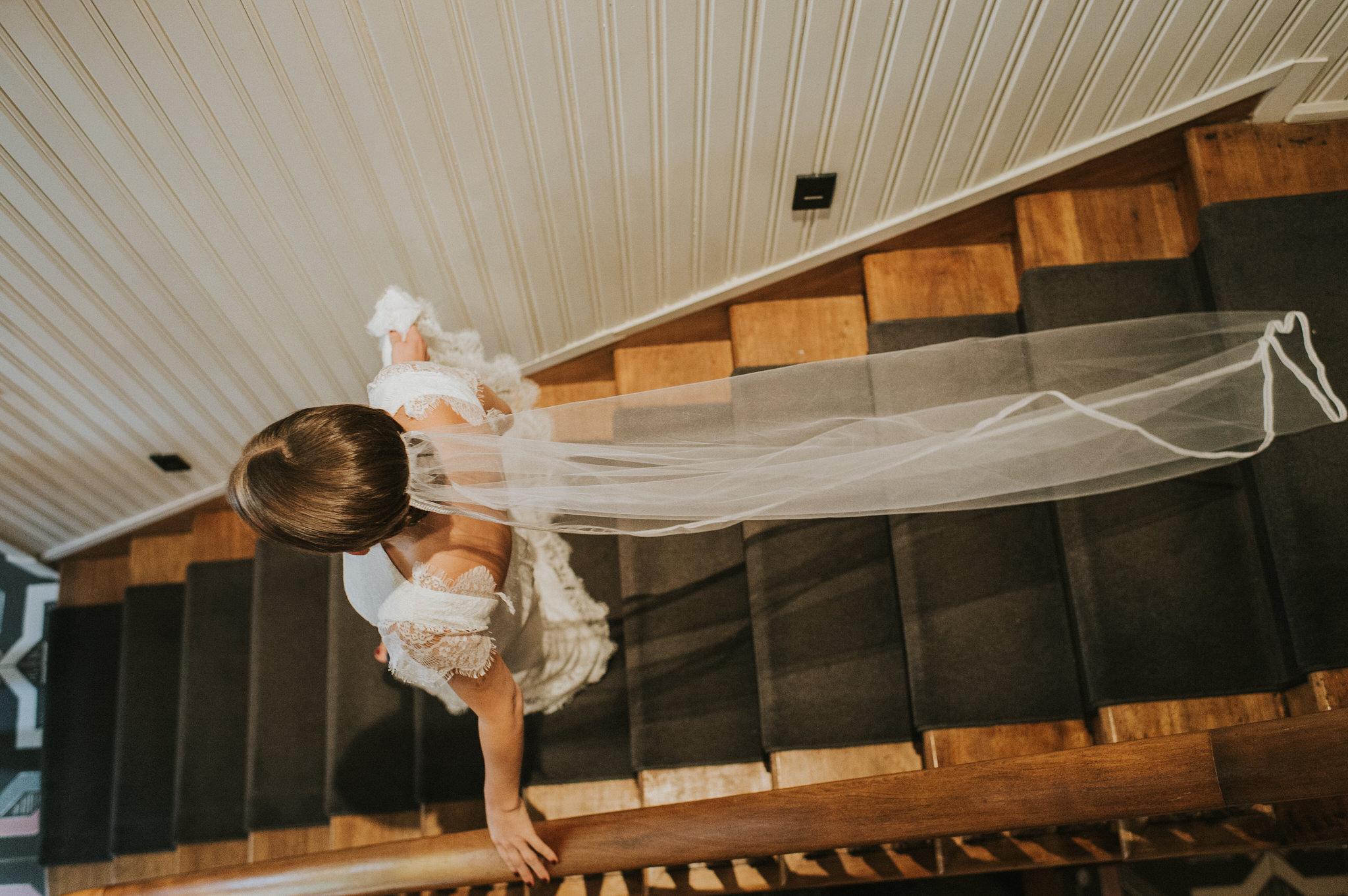 scarletoneillphotography_weddingphotography_prince edward county weddings031.JPG
