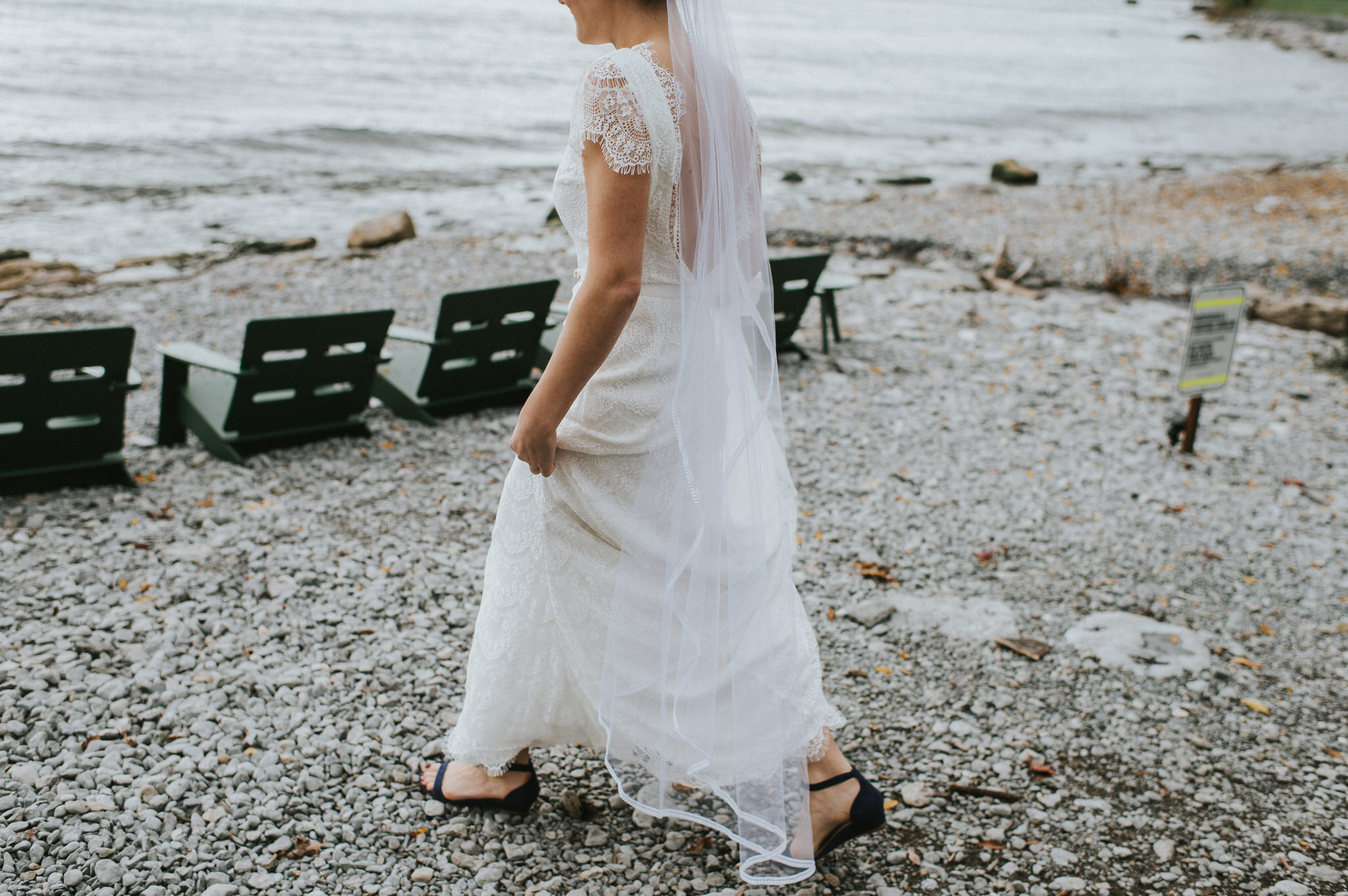scarletoneillphotography_weddingphotography_prince edward county weddings033.JPG