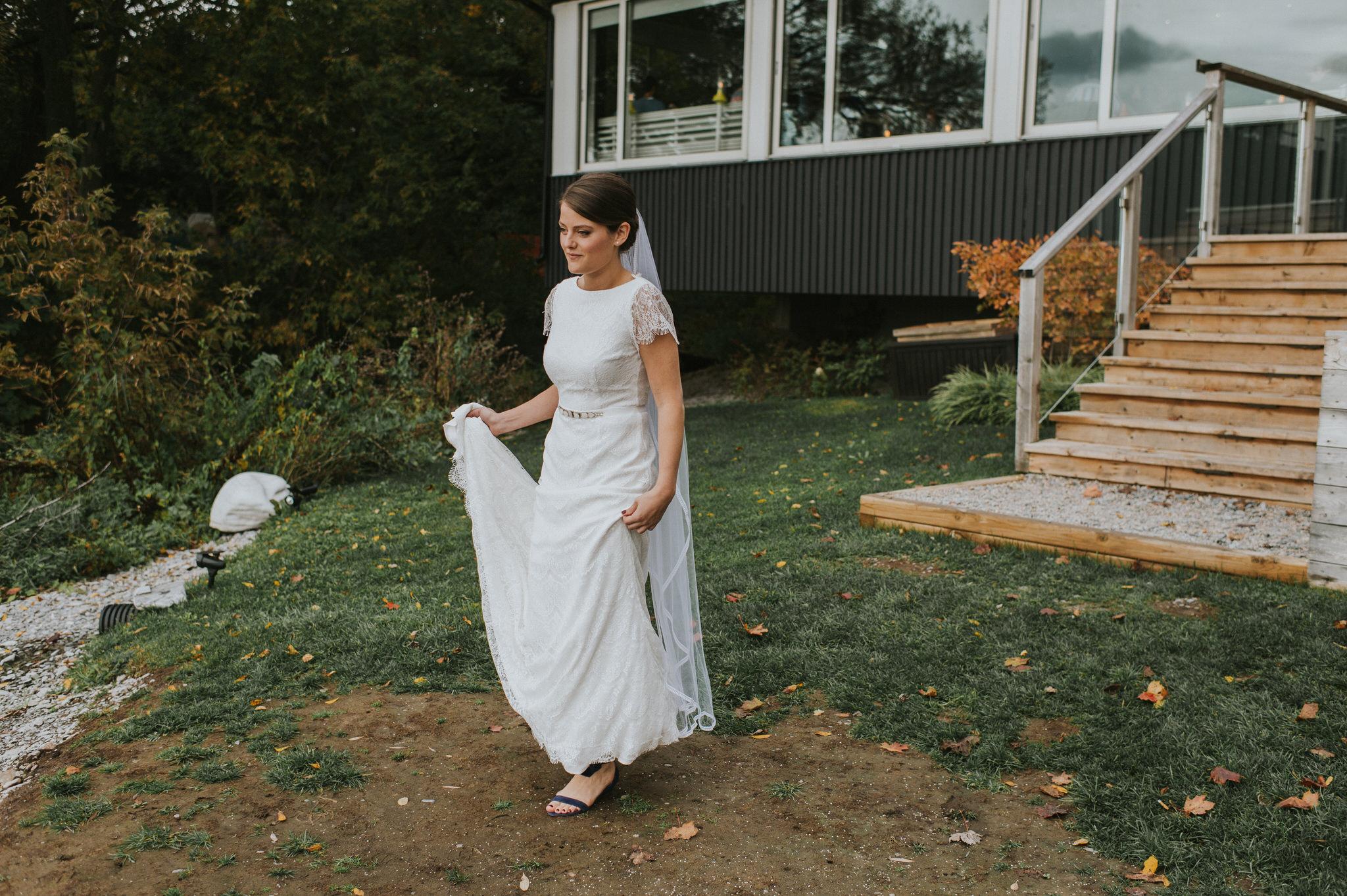 scarletoneillphotography_weddingphotography_prince edward county weddings032.JPG