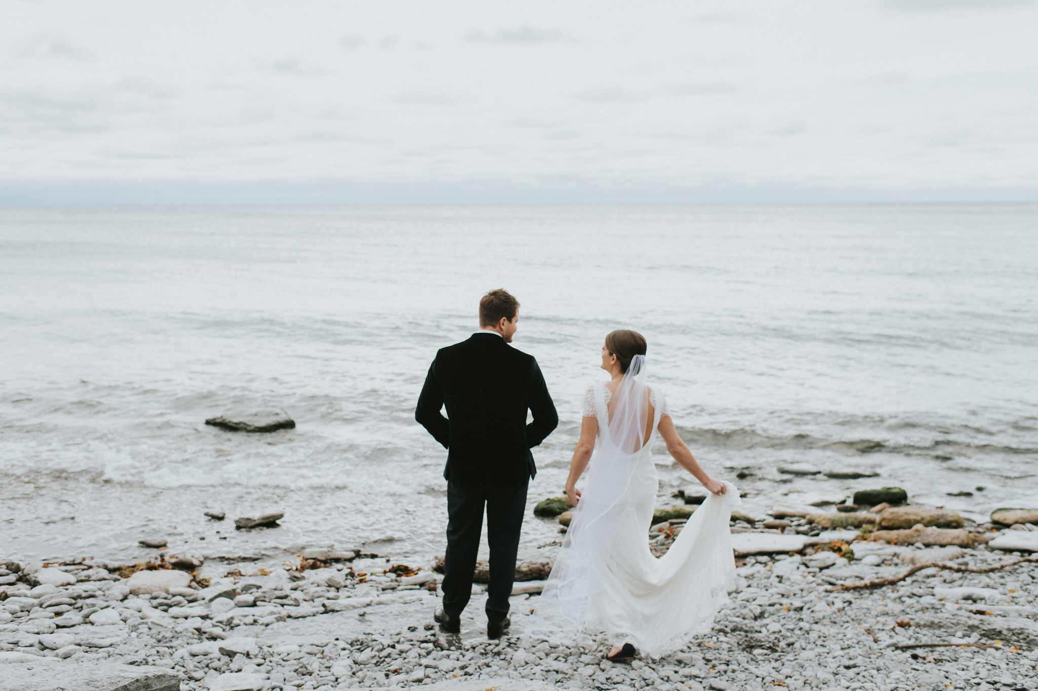 scarletoneillphotography_weddingphotography_prince edward county weddings035.JPG