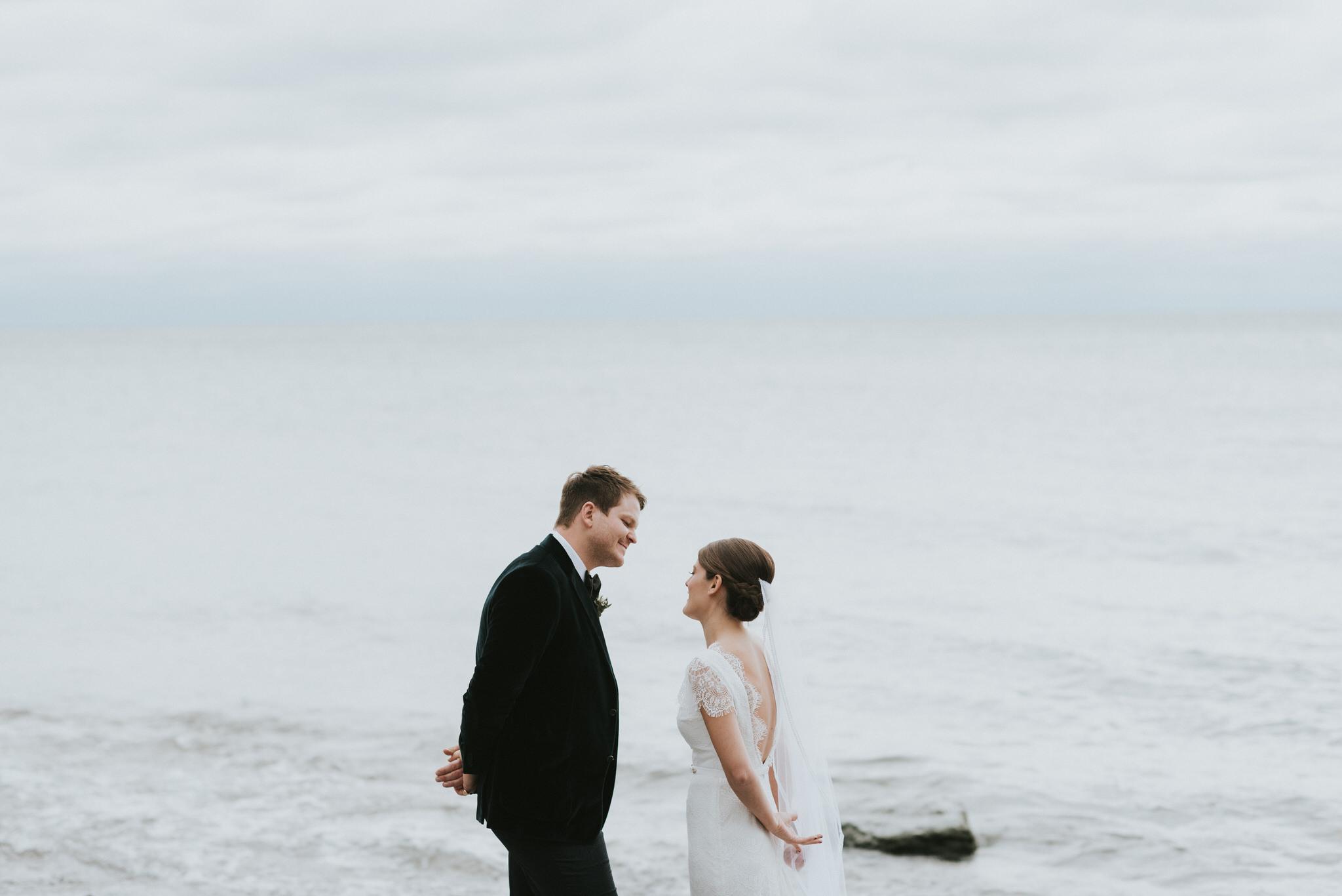 scarletoneillphotography_weddingphotography_prince edward county weddings039.JPG
