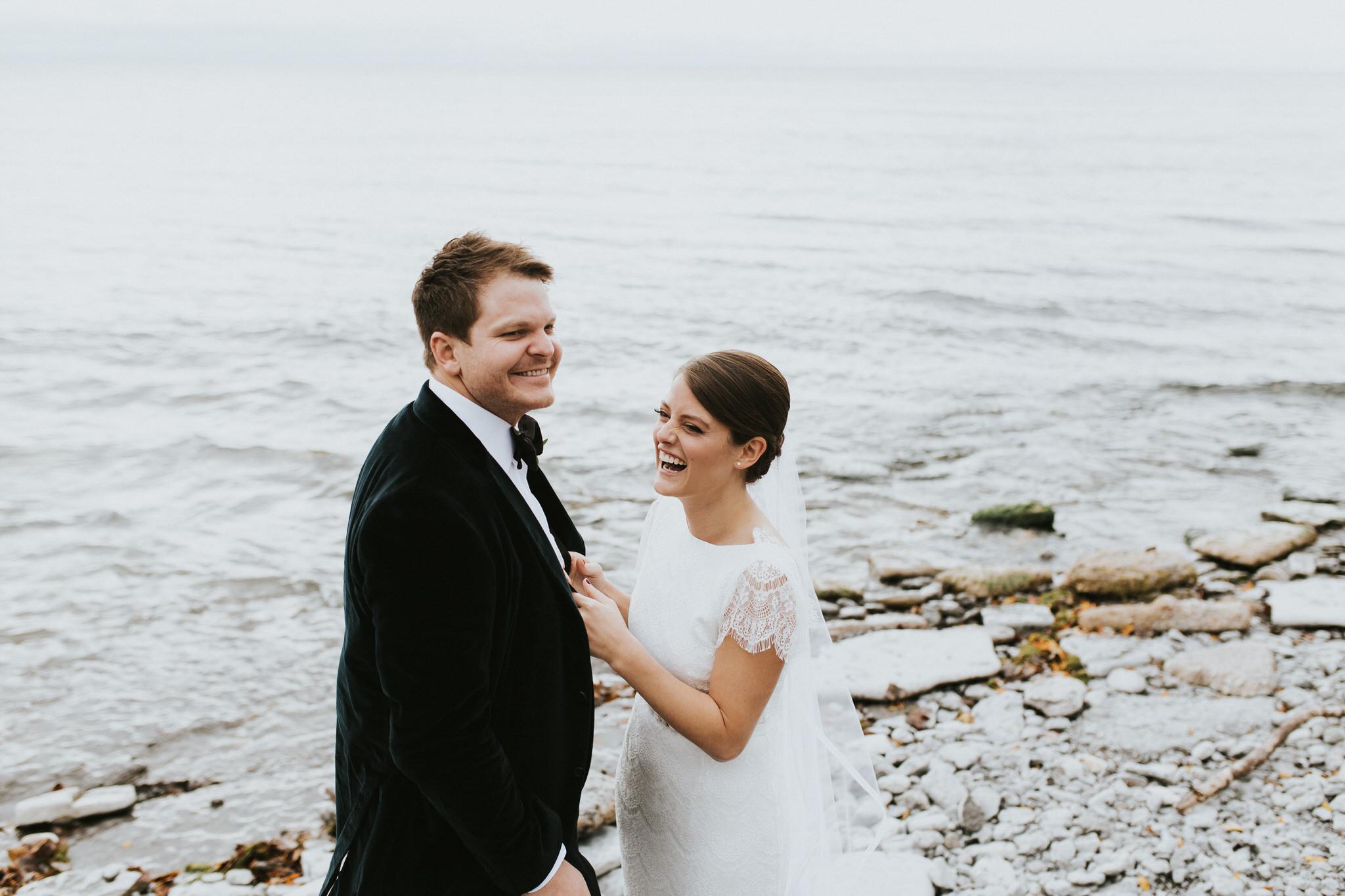 scarletoneillphotography_weddingphotography_prince edward county weddings038.JPG