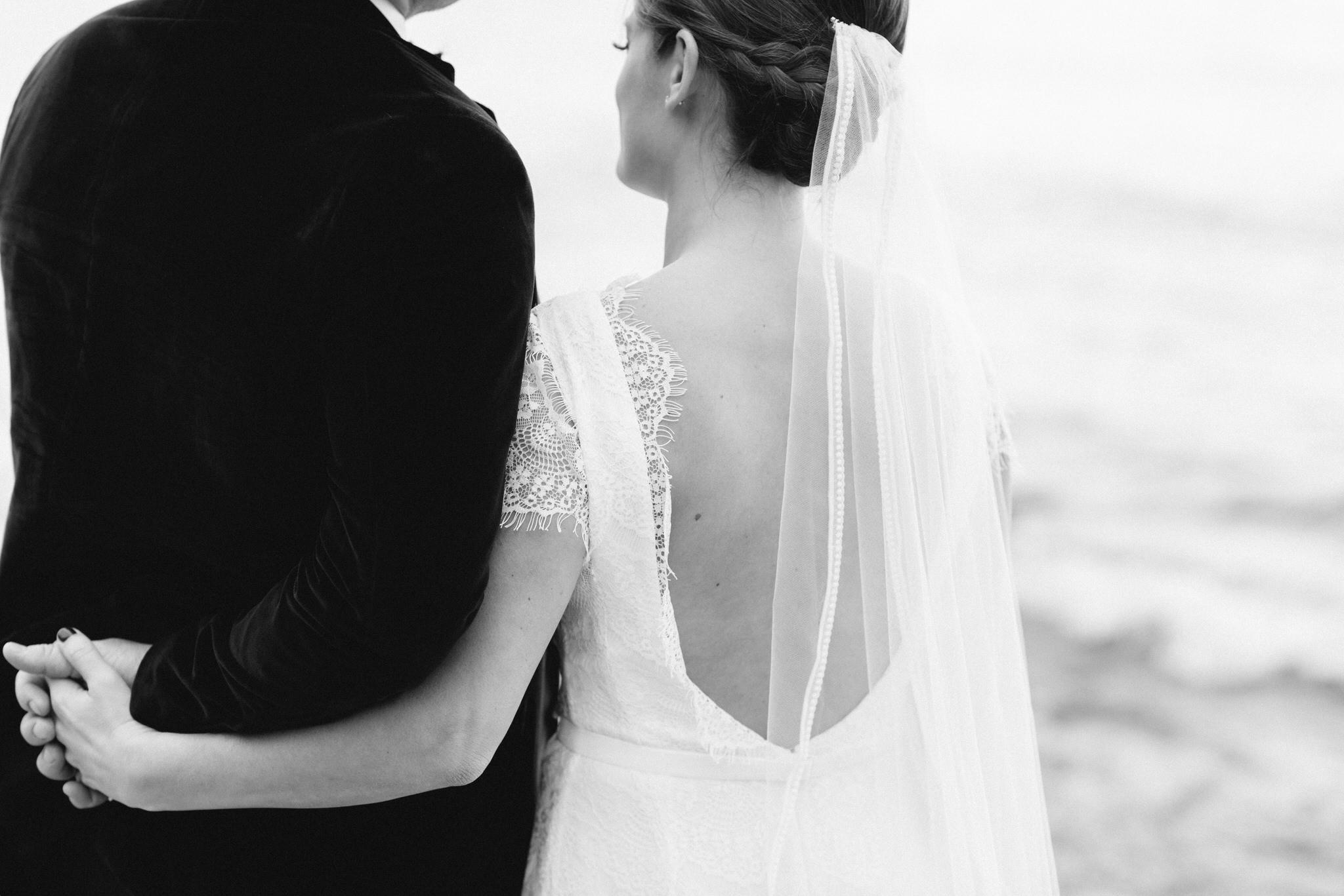 scarletoneillphotography_weddingphotography_prince edward county weddings040.JPG