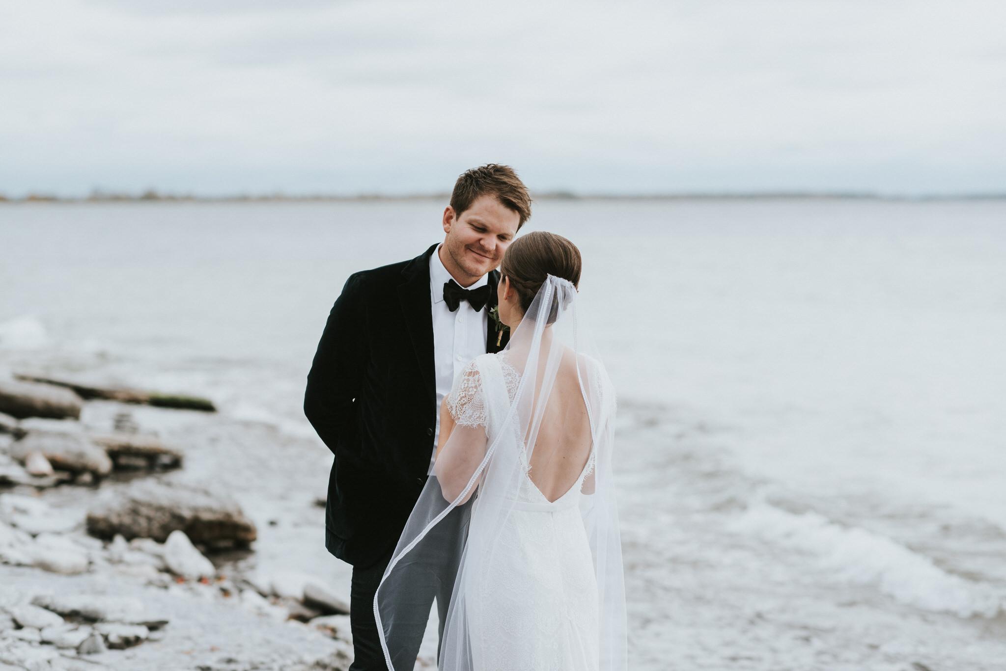 scarletoneillphotography_weddingphotography_prince edward county weddings042.JPG