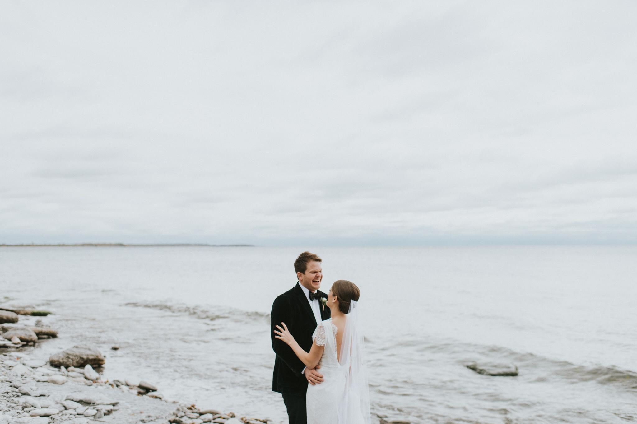 scarletoneillphotography_weddingphotography_prince edward county weddings043.JPG