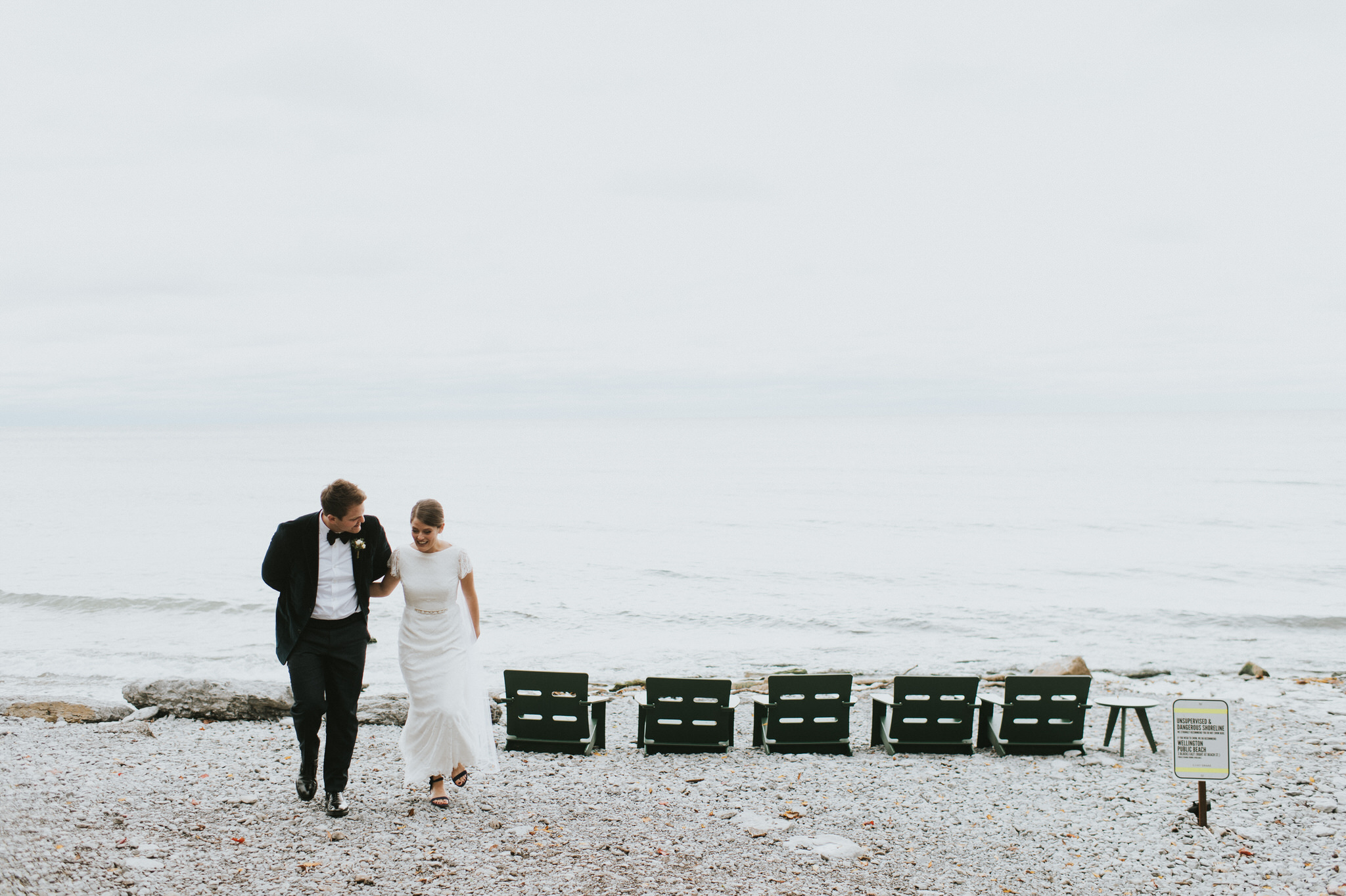 scarletoneillphotography_weddingphotography_prince edward county weddings044.JPG