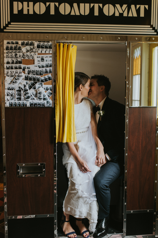 scarletoneillphotography_weddingphotography_prince edward county weddings047.JPG