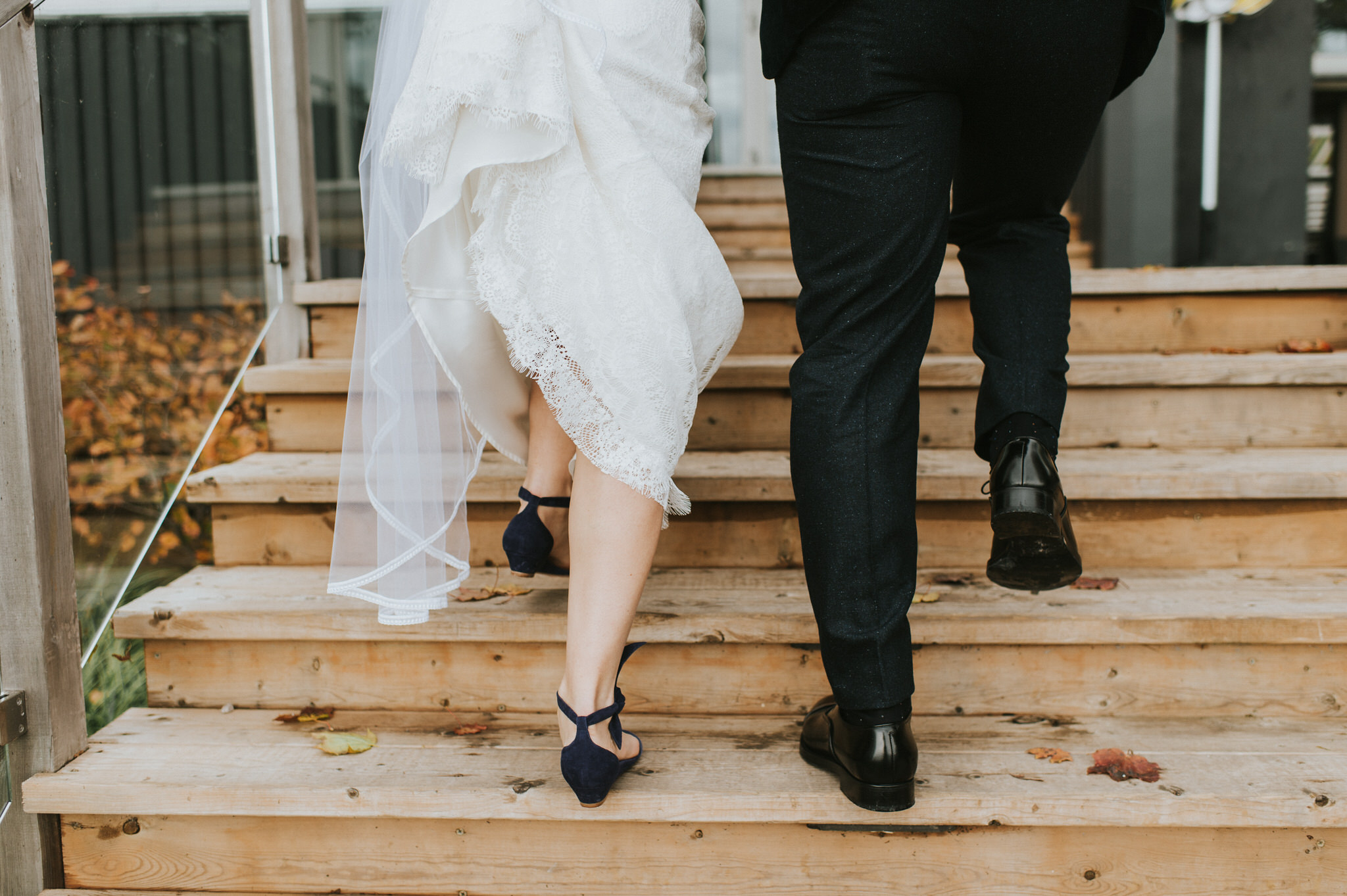 scarletoneillphotography_weddingphotography_prince edward county weddings045.JPG