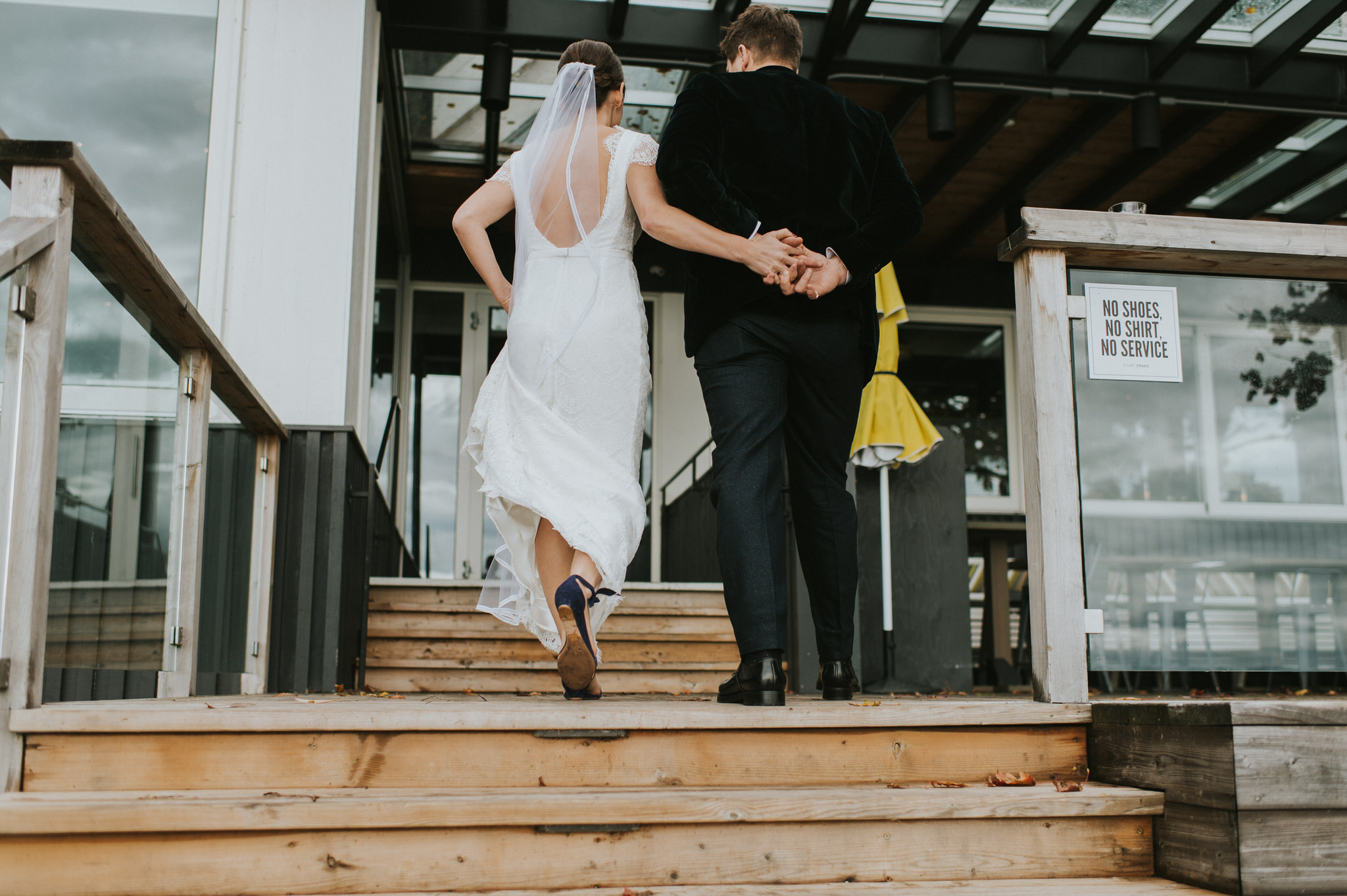 scarletoneillphotography_weddingphotography_prince edward county weddings046.JPG