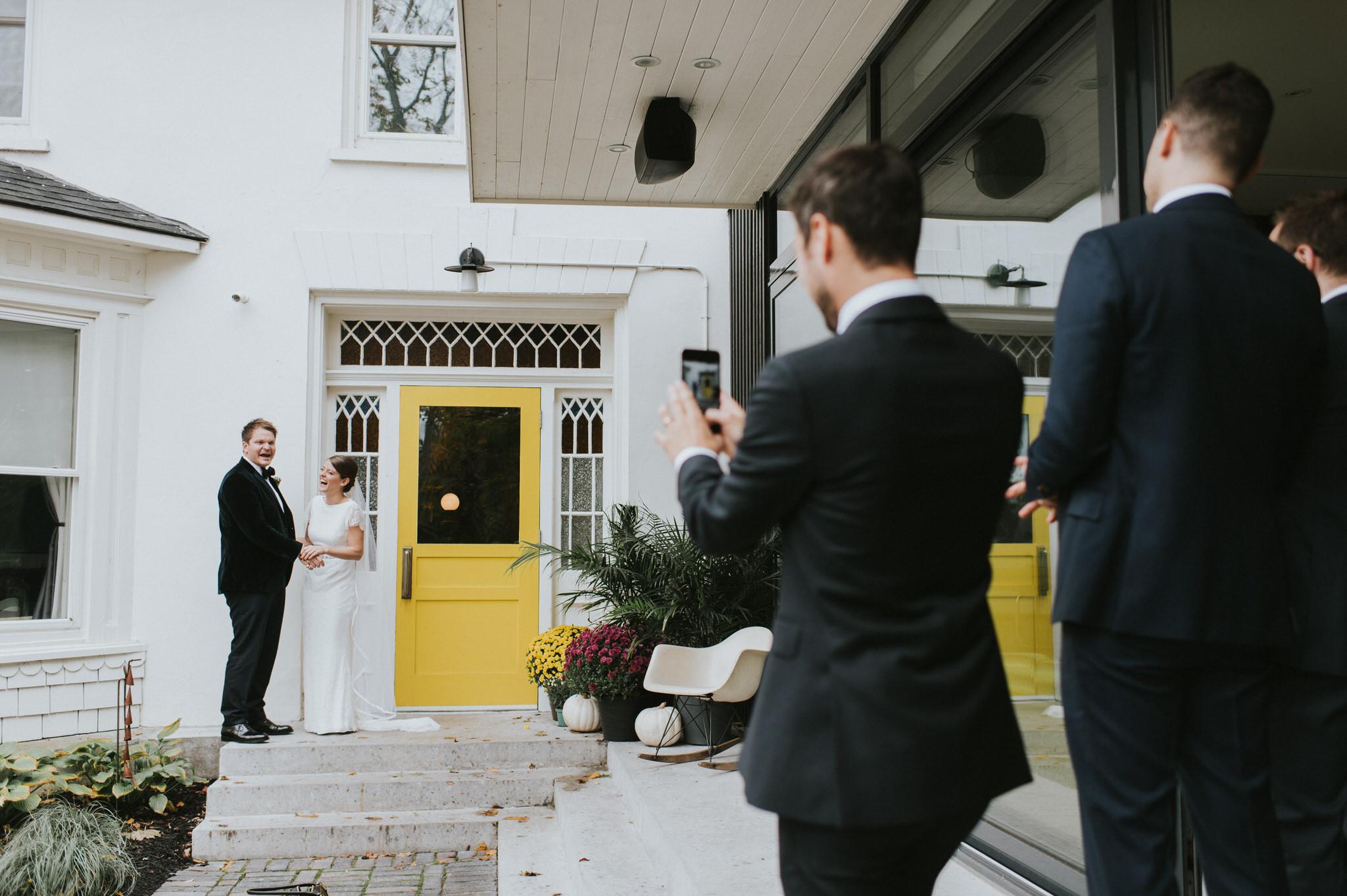 scarletoneillphotography_weddingphotography_prince edward county weddings049.JPG