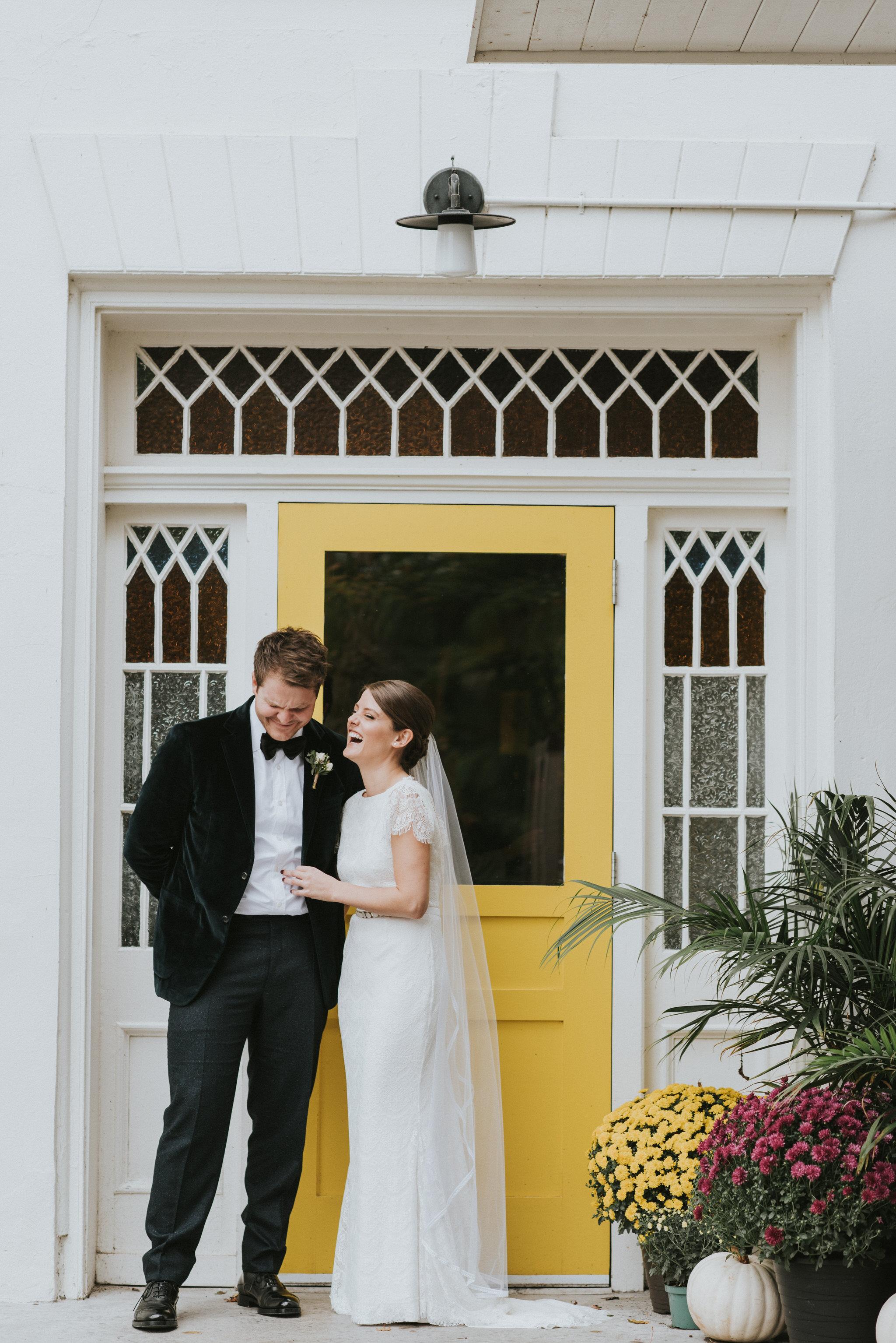 scarletoneillphotography_weddingphotography_prince edward county weddings050.JPG