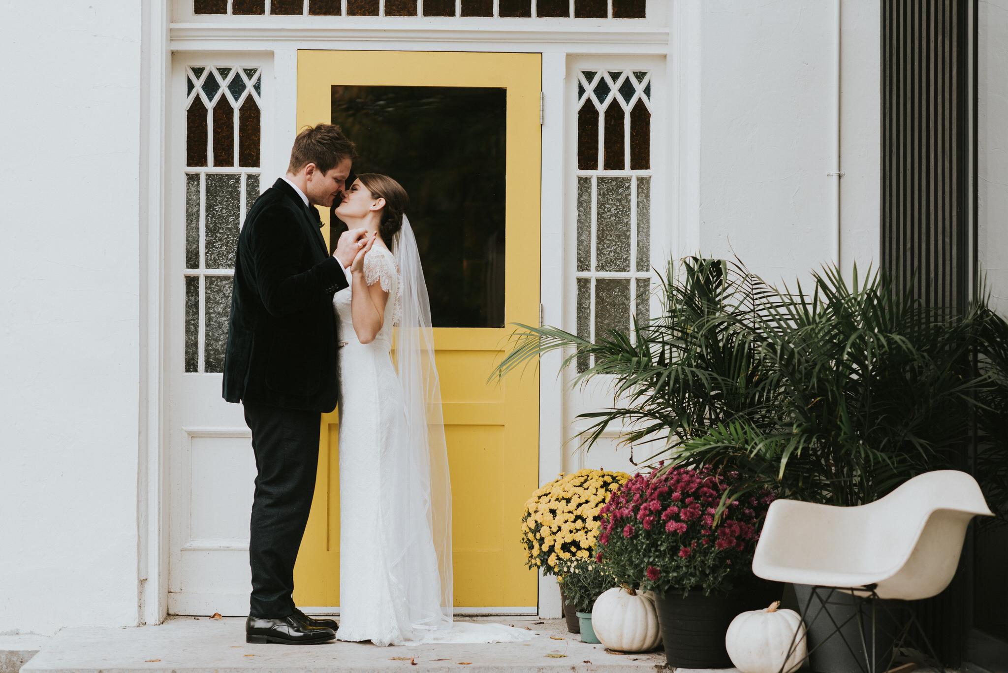 scarletoneillphotography_weddingphotography_prince edward county weddings051.JPG