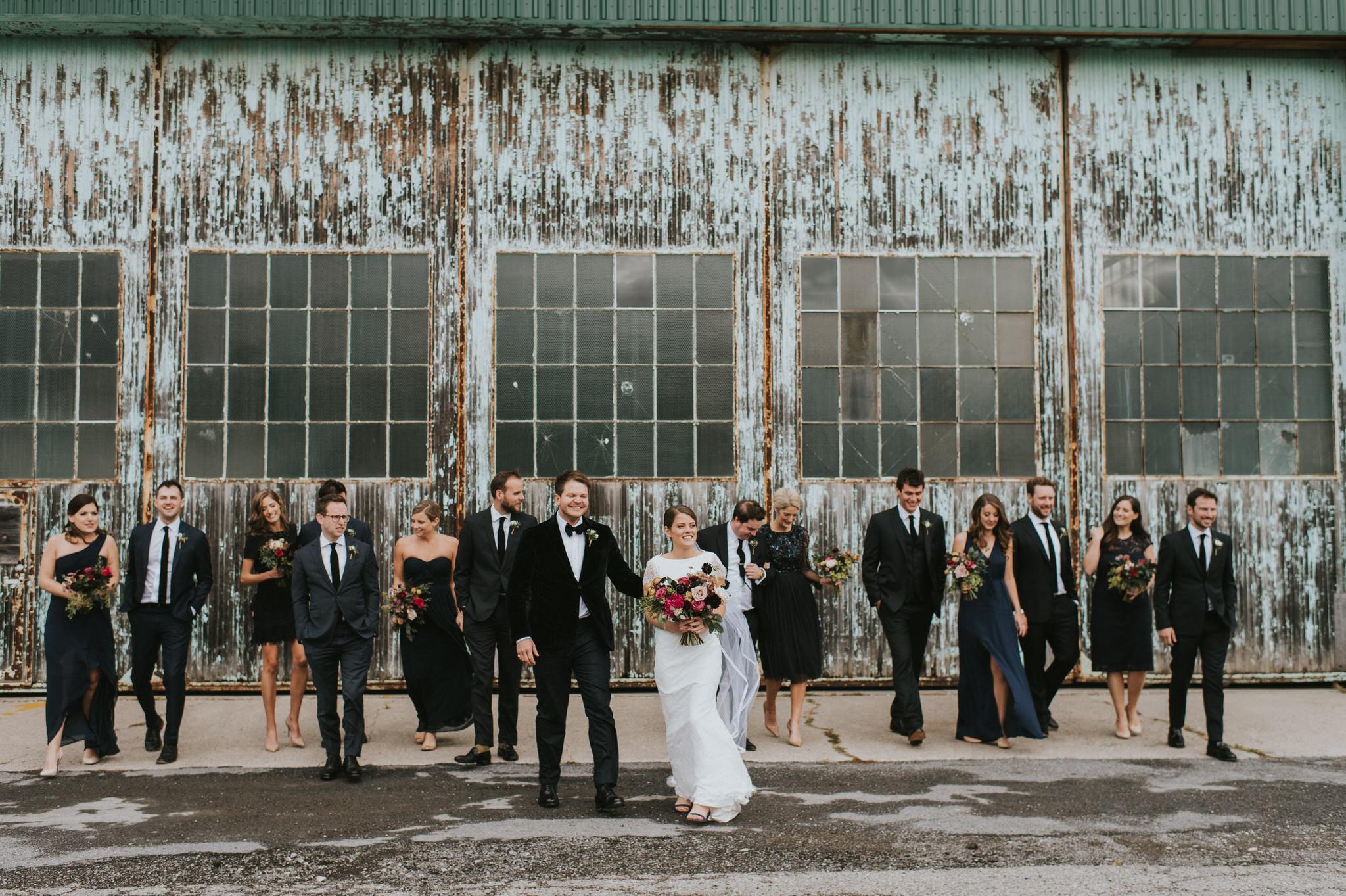 scarletoneillphotography_weddingphotography_prince edward county weddings054.JPG