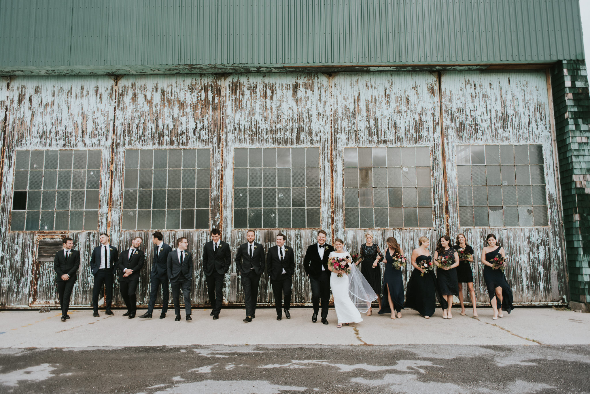 scarletoneillphotography_weddingphotography_prince edward county weddings053.JPG