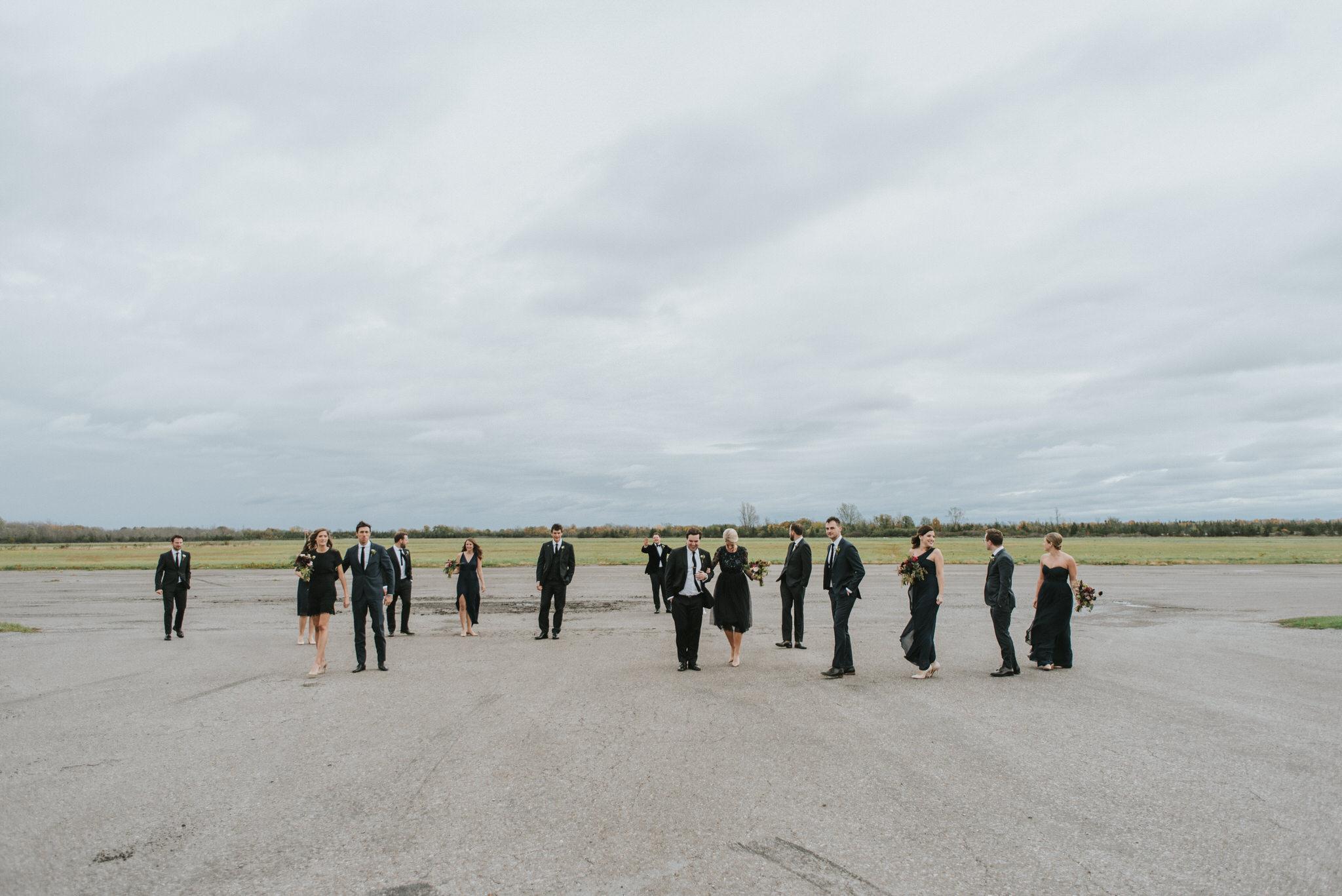 scarletoneillphotography_weddingphotography_prince edward county weddings055.JPG