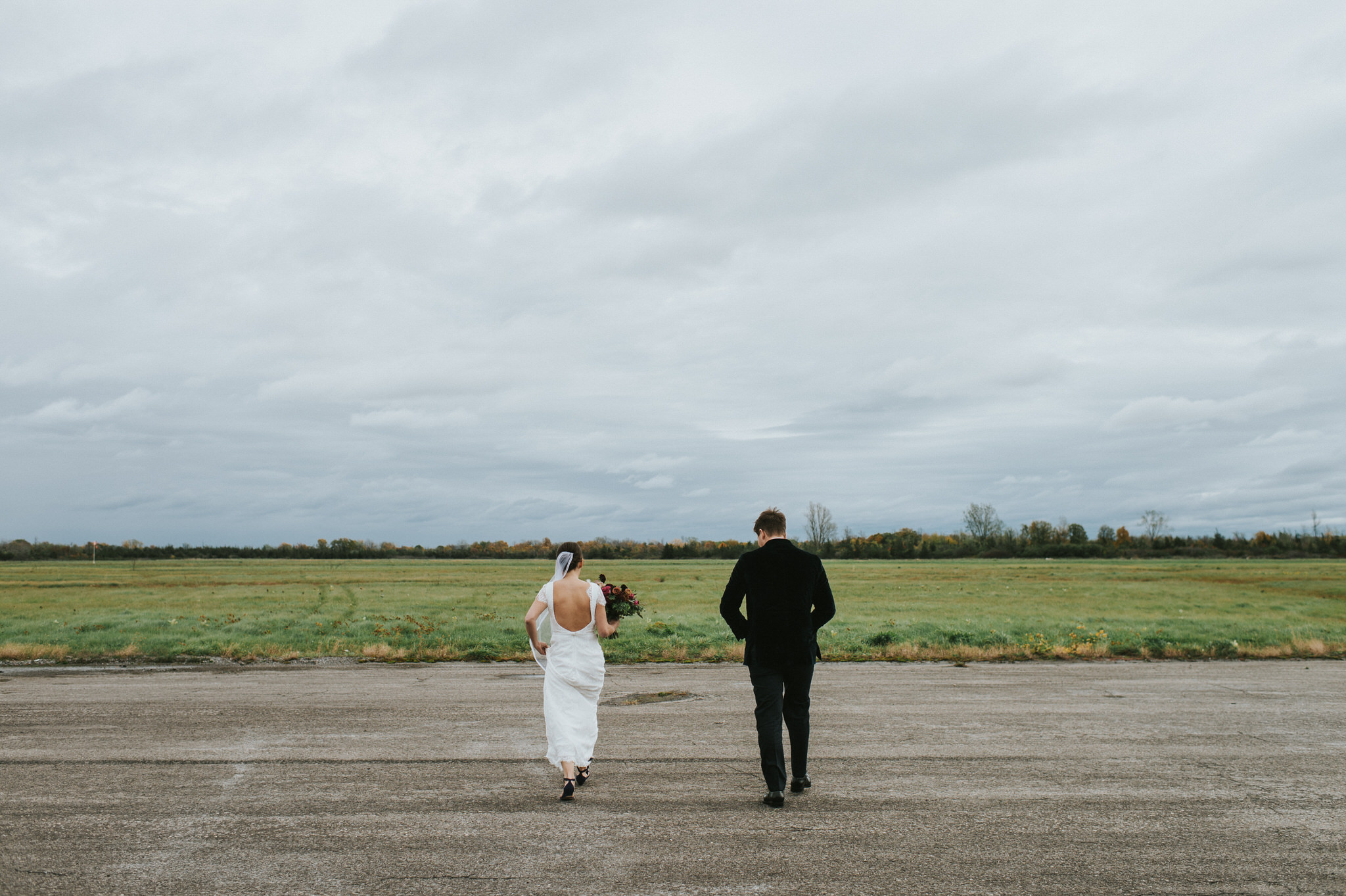 scarletoneillphotography_weddingphotography_prince edward county weddings056.JPG