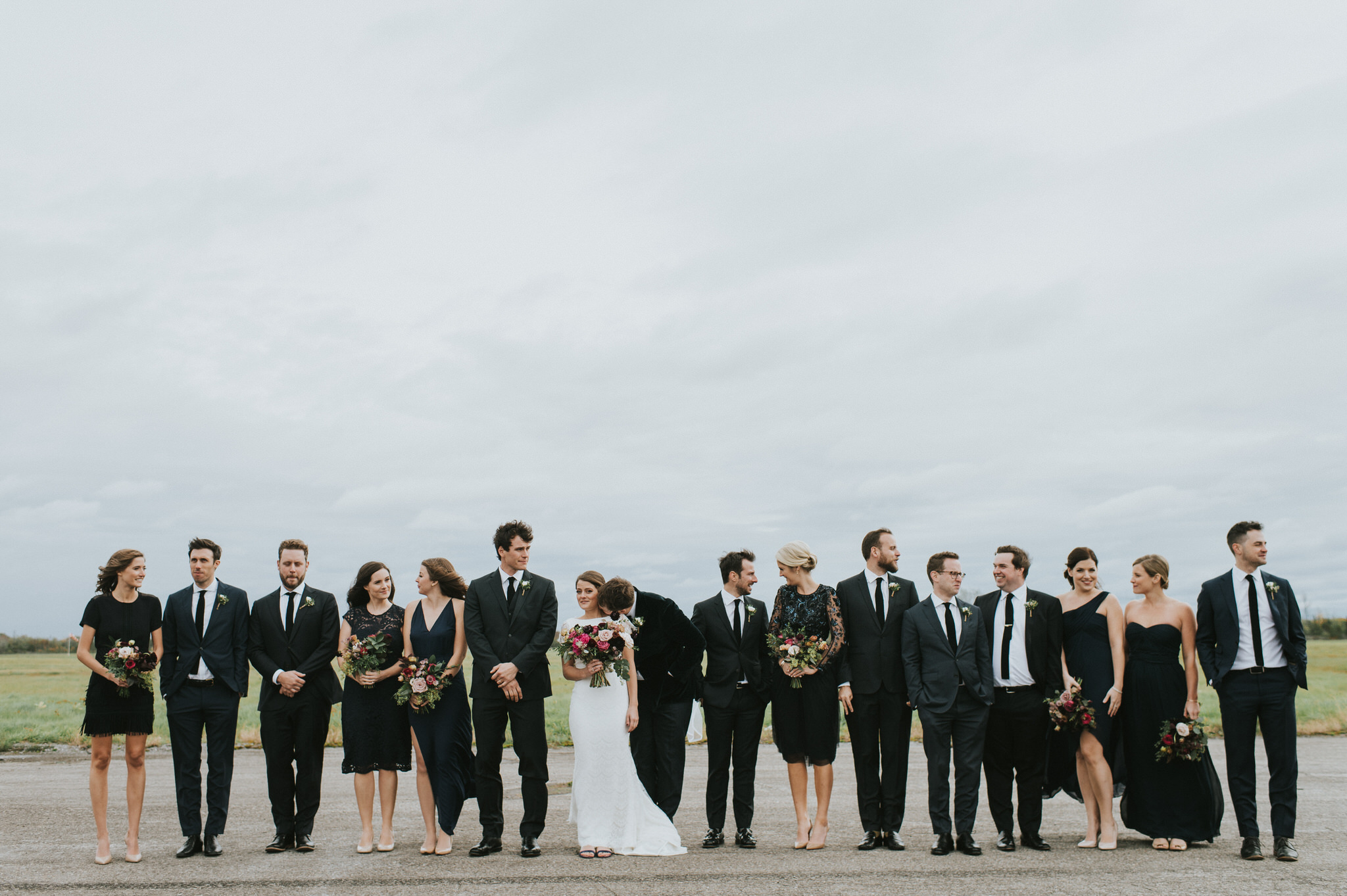 scarletoneillphotography_weddingphotography_prince edward county weddings058.JPG