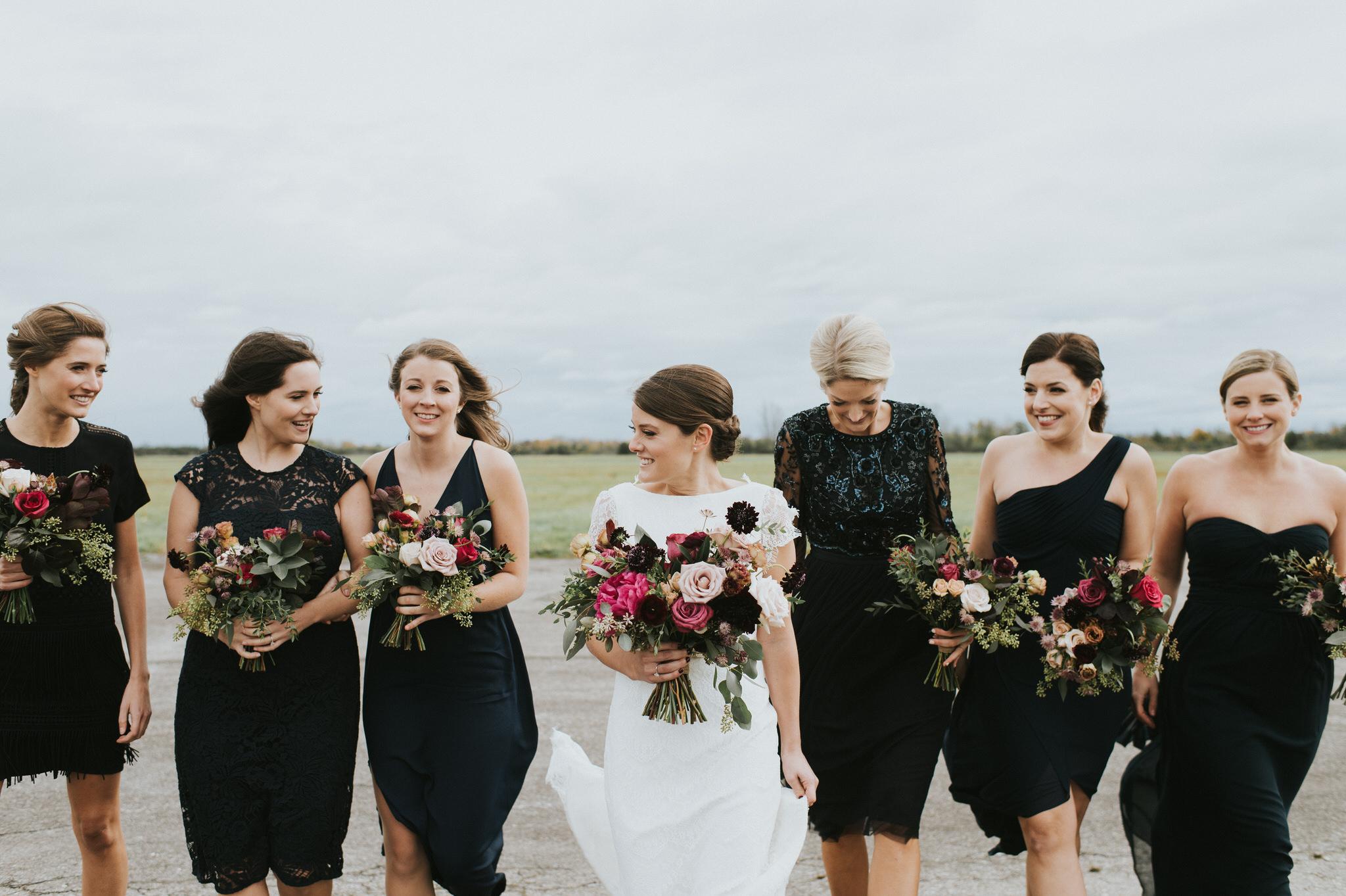 scarletoneillphotography_weddingphotography_prince edward county weddings060.JPG