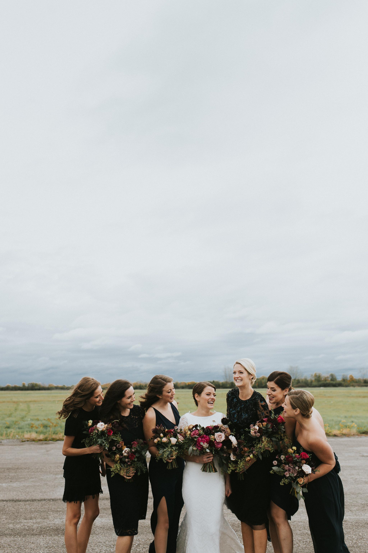 scarletoneillphotography_weddingphotography_prince edward county weddings059.JPG