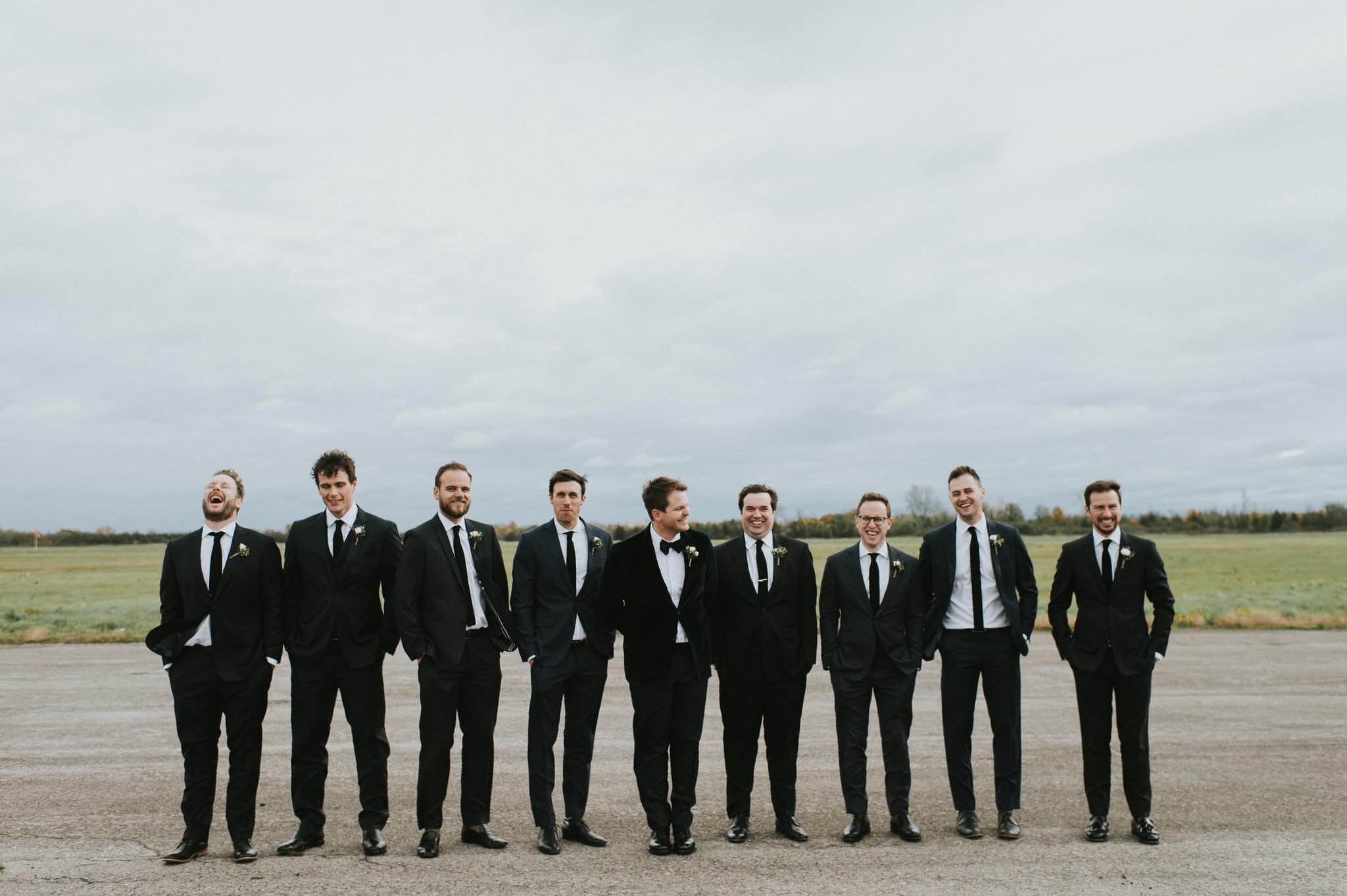 scarletoneillphotography_weddingphotography_prince edward county weddings061.JPG