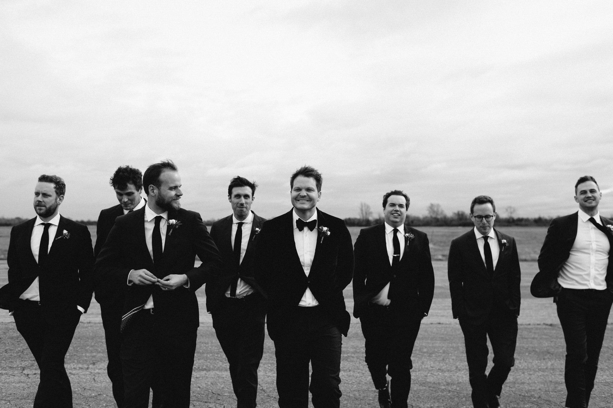 scarletoneillphotography_weddingphotography_prince edward county weddings063.JPG