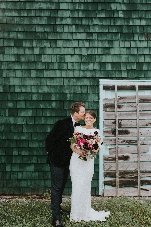 scarletoneillphotography_weddingphotography_prince edward county weddings064.JPG