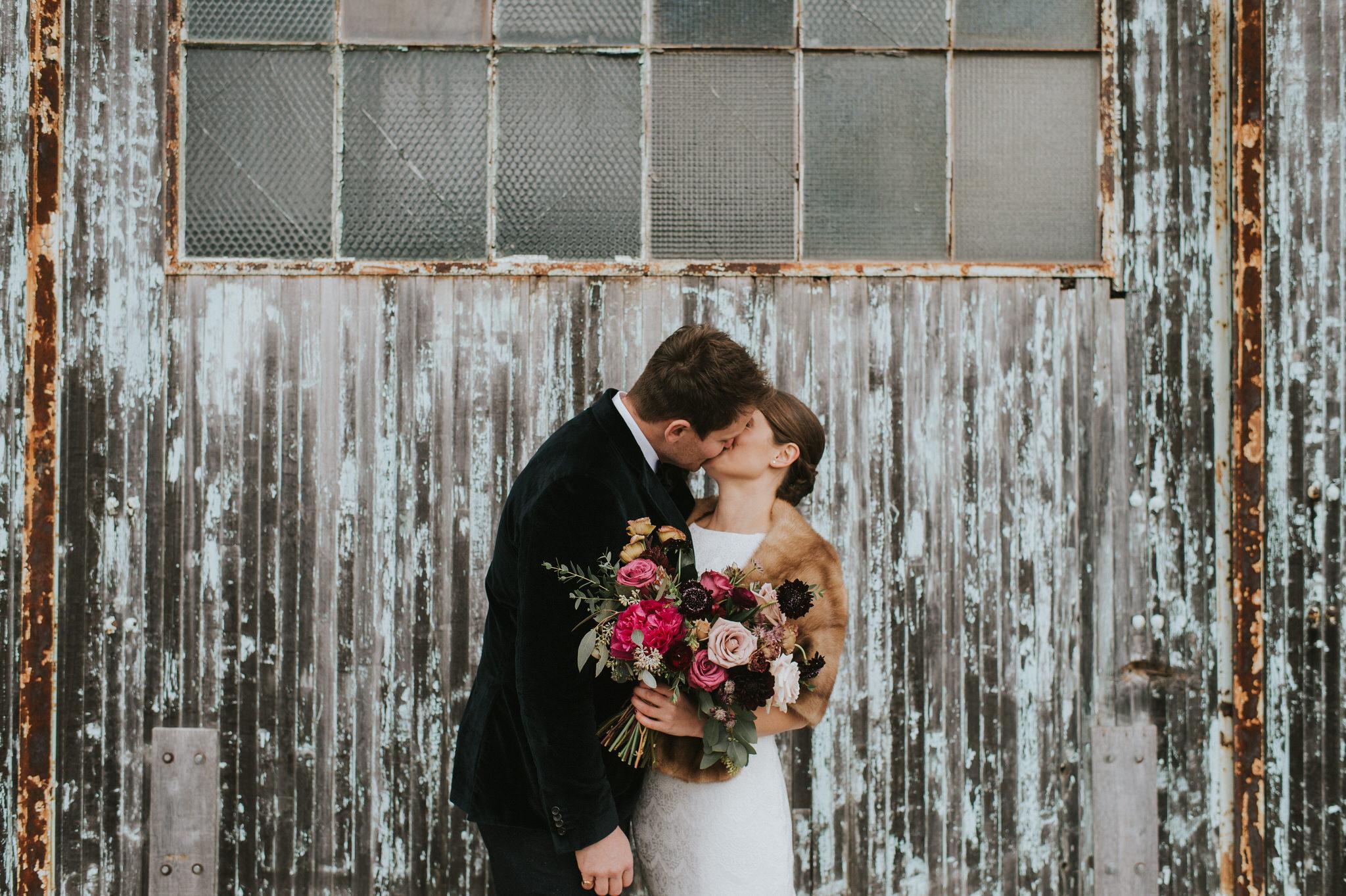 scarletoneillphotography_weddingphotography_prince edward county weddings069.JPG