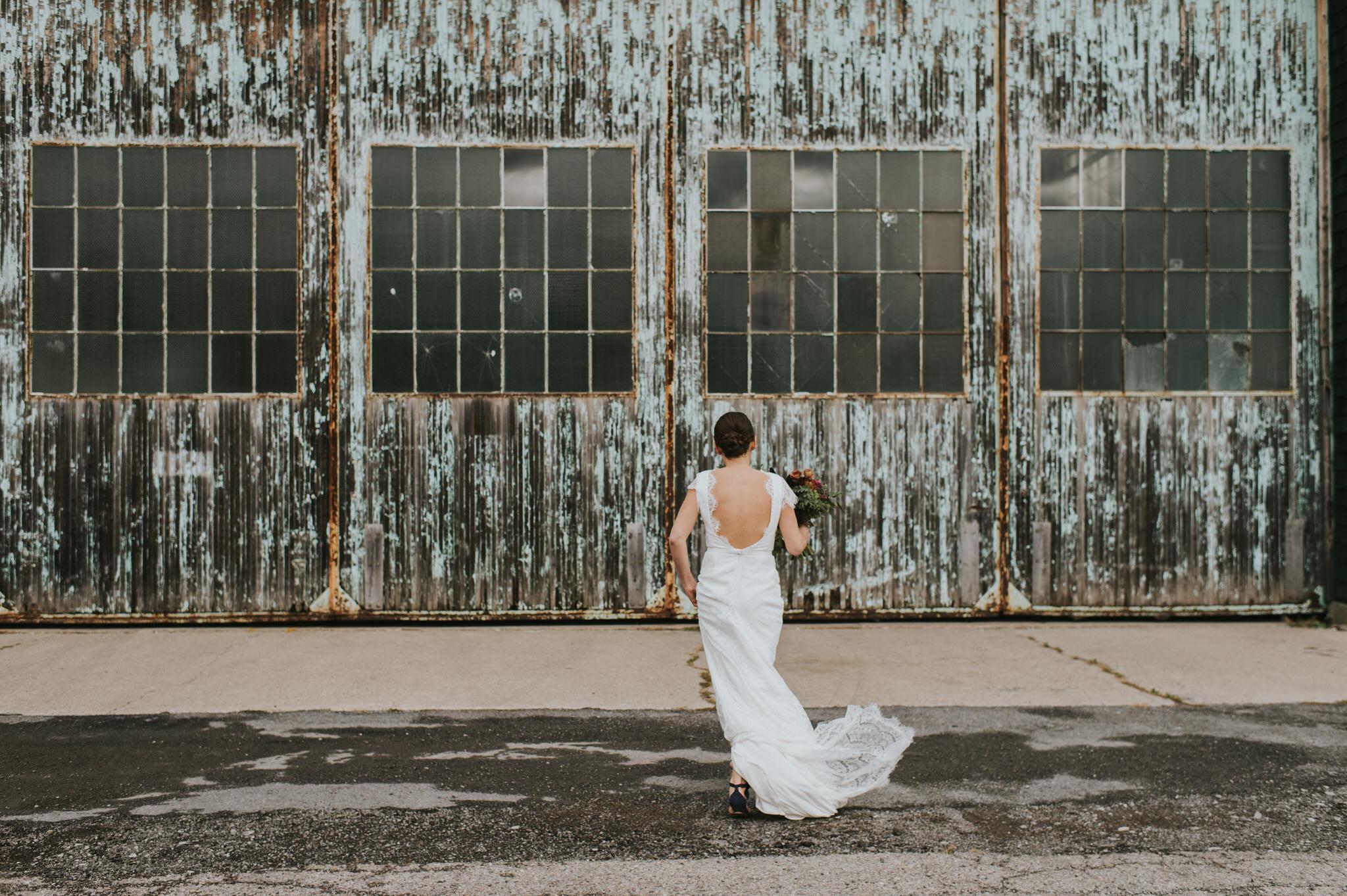 scarletoneillphotography_weddingphotography_prince edward county weddings070.JPG