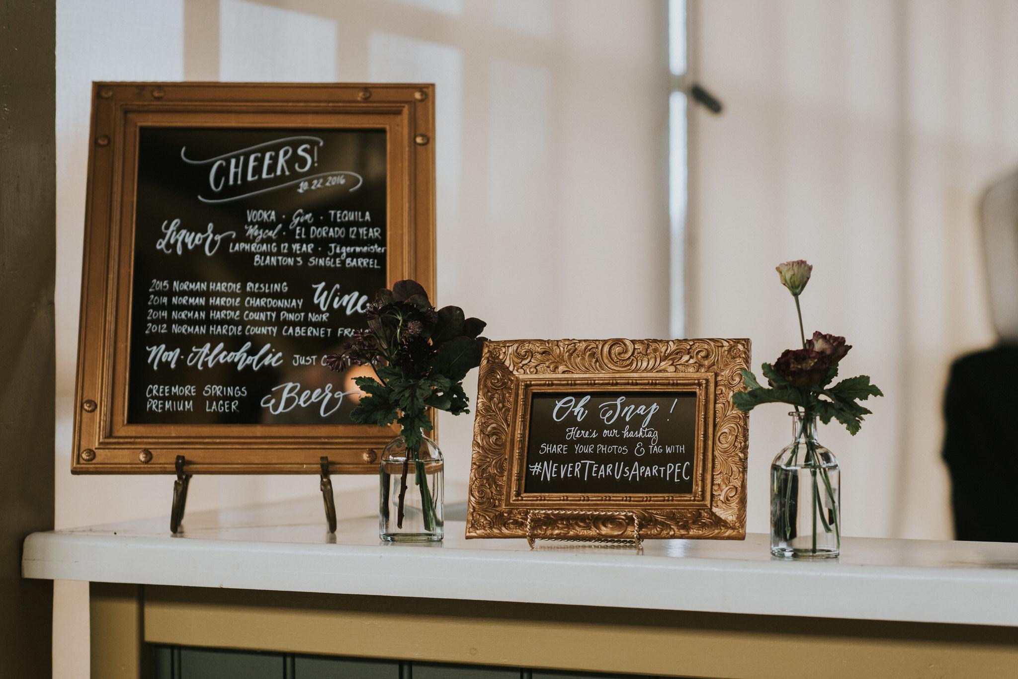 scarletoneillphotography_weddingphotography_prince edward county weddings072.JPG