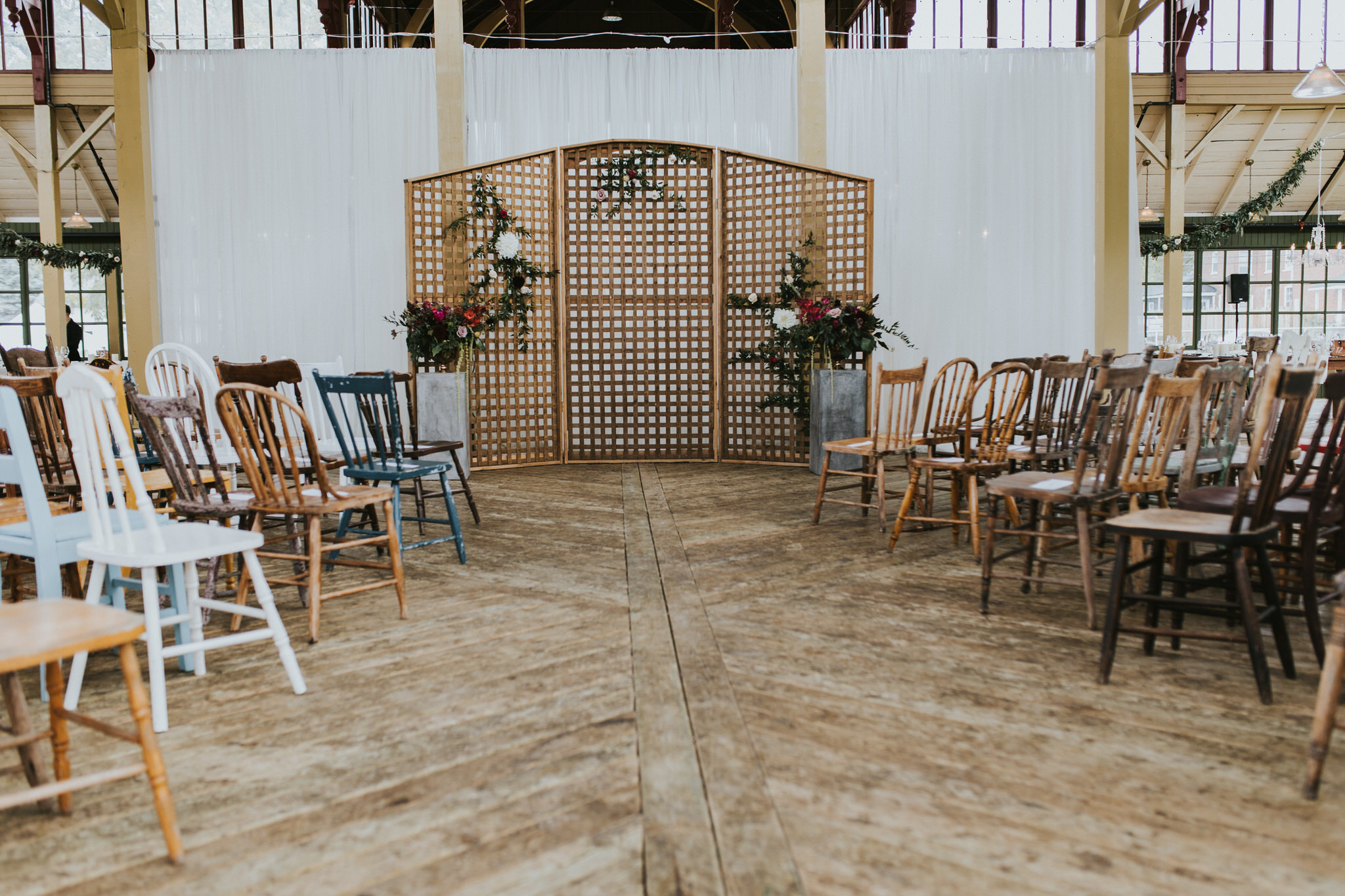 scarletoneillphotography_weddingphotography_prince edward county weddings073.JPG