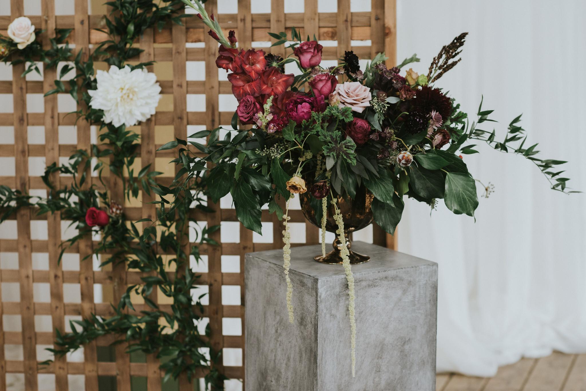 scarletoneillphotography_weddingphotography_prince edward county weddings076.JPG