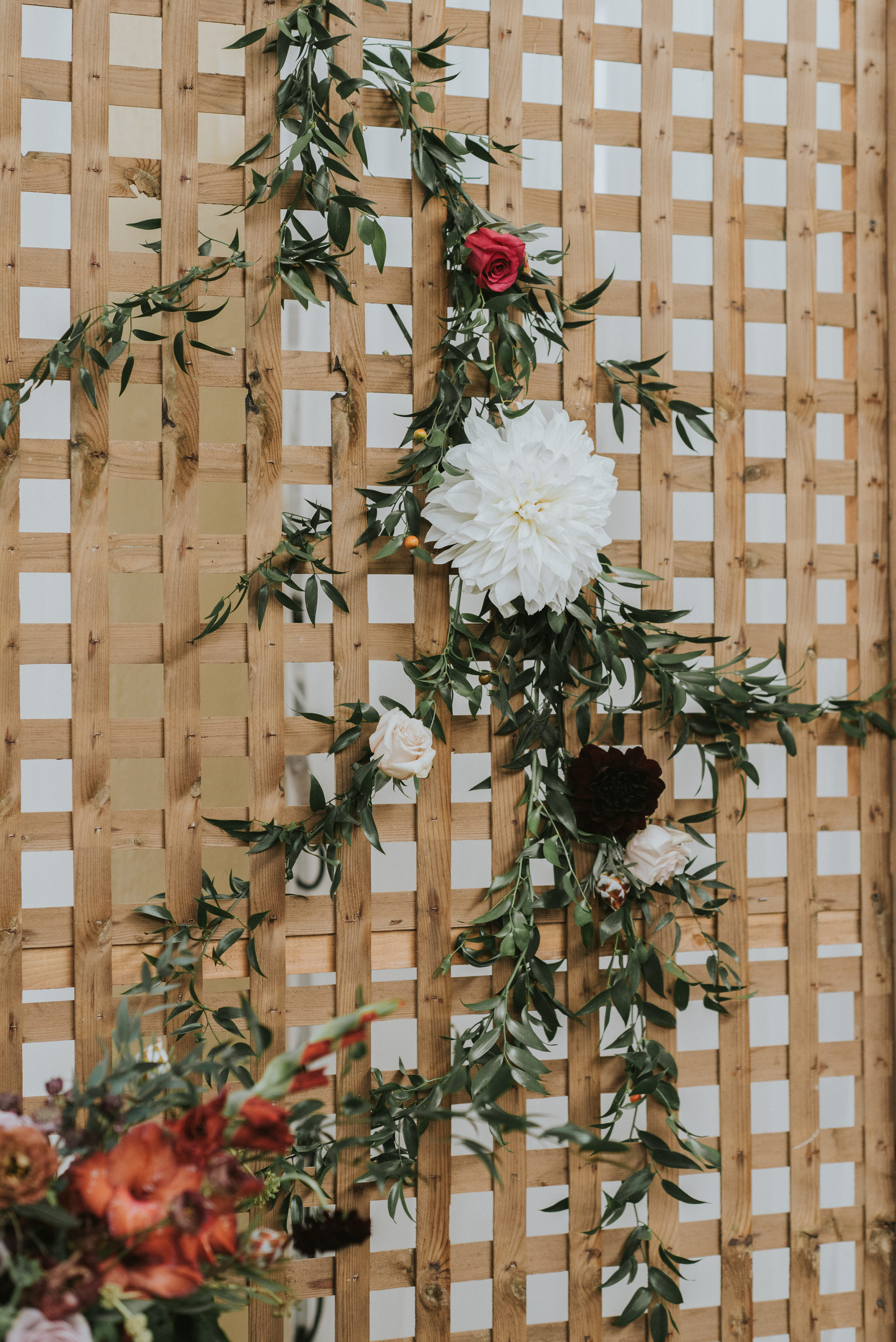 scarletoneillphotography_weddingphotography_prince edward county weddings080.JPG